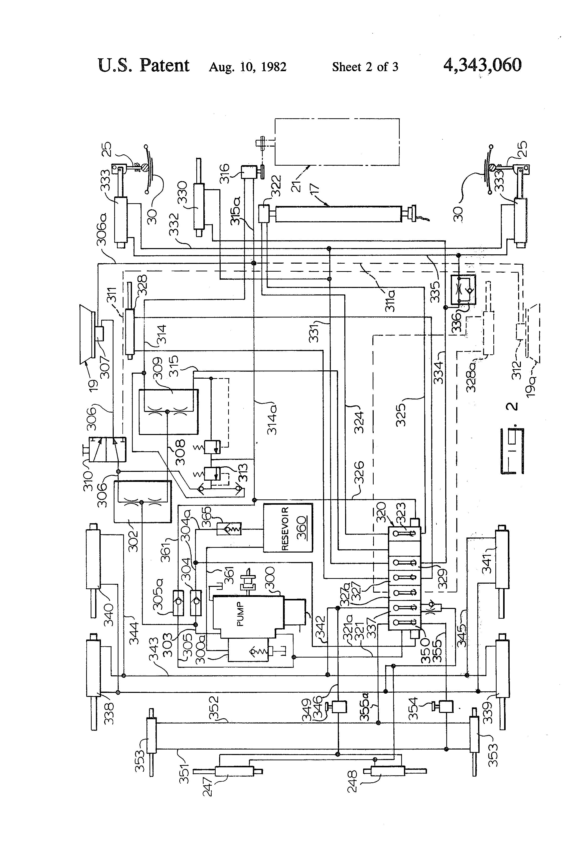 2007 Acura Mdx Oxygen Sensor Diagram Com