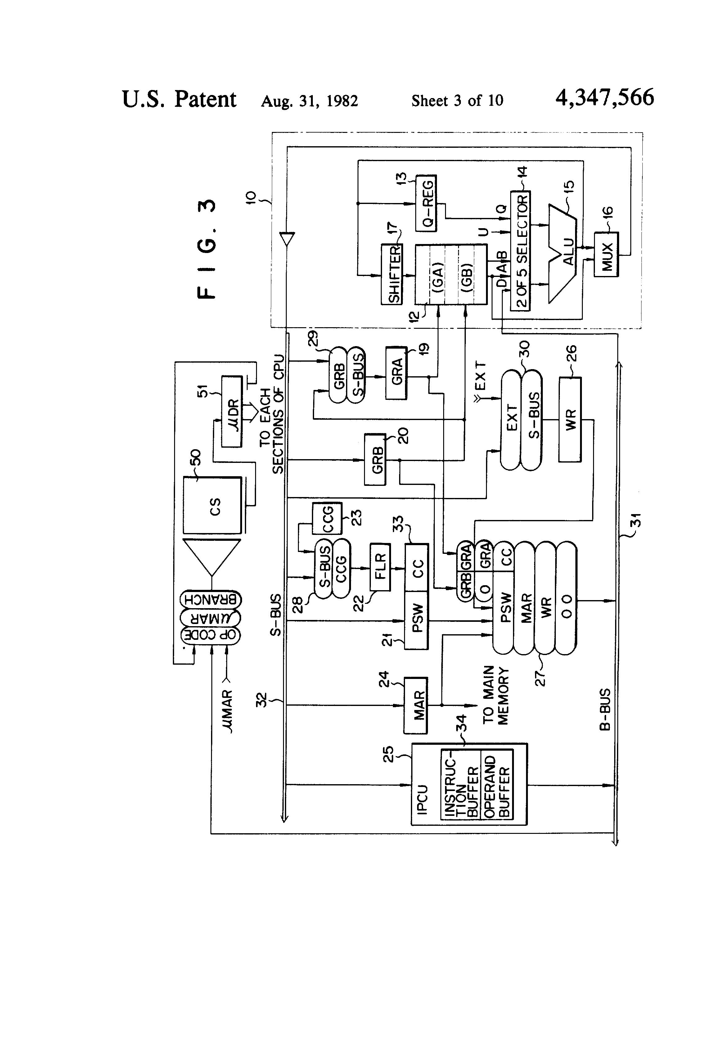 patent us4347566