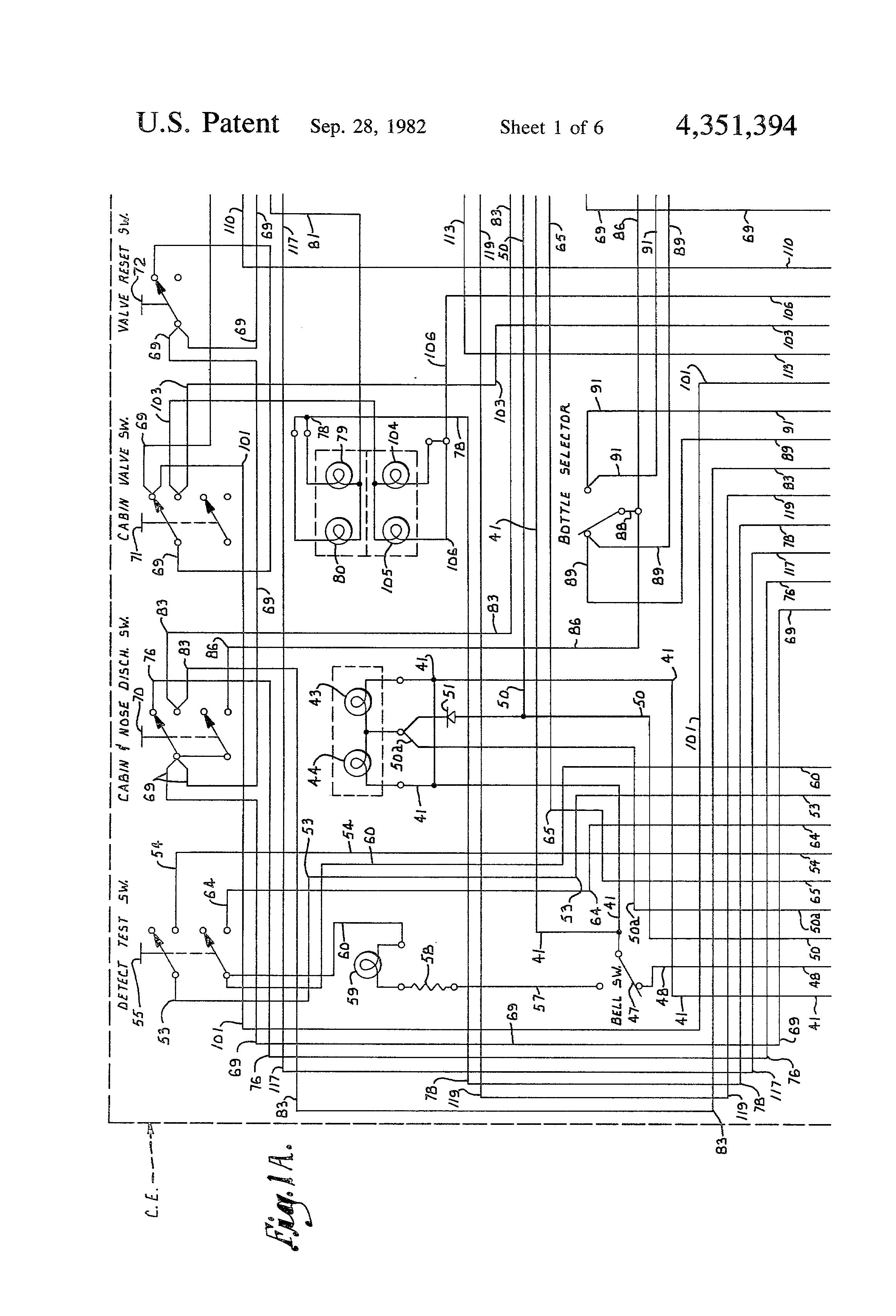 Wiring Diagram Additionally Aircraft Wiring Diagram On Aircraft