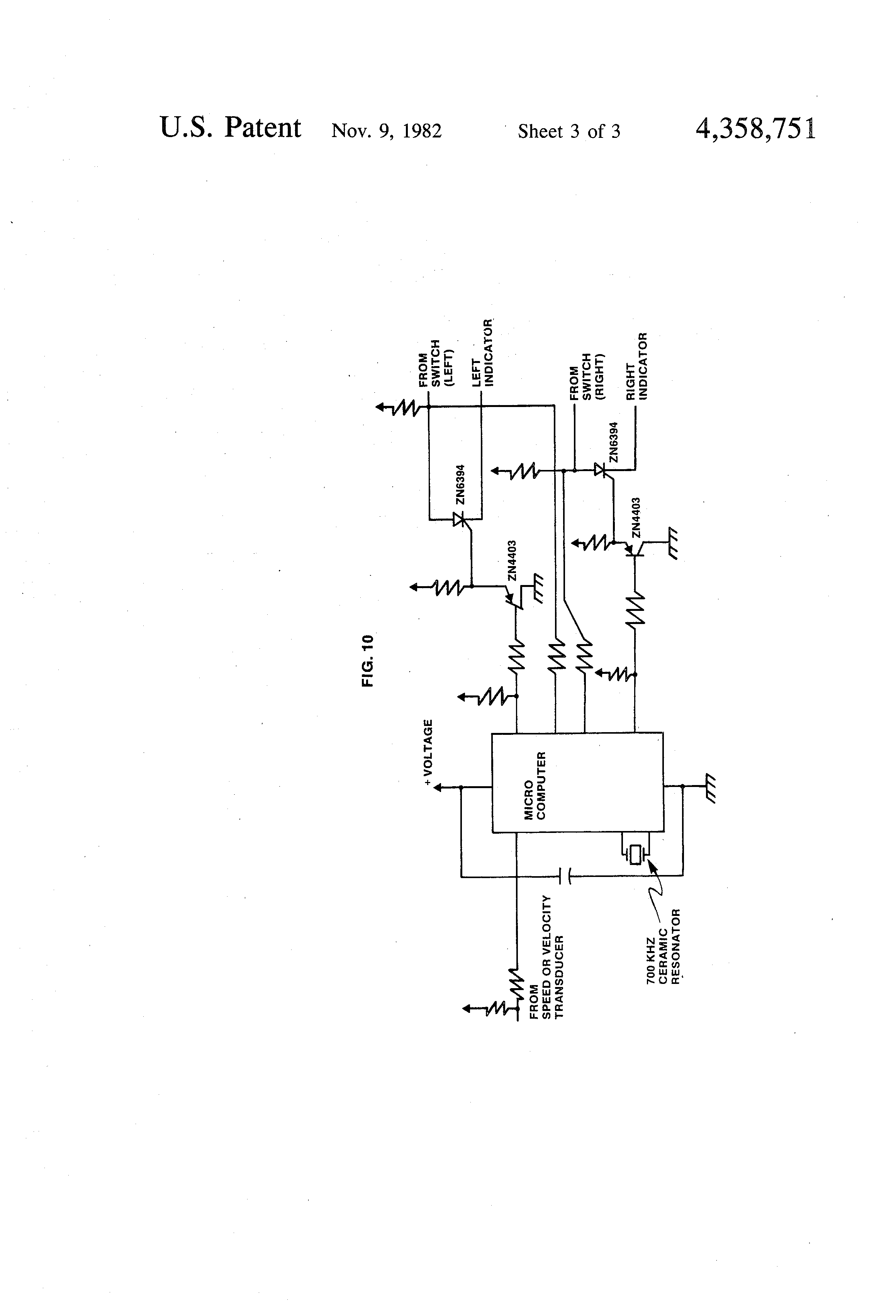 universal turn signal wiring diagram 2012 f150 turn signal wiring diagram
