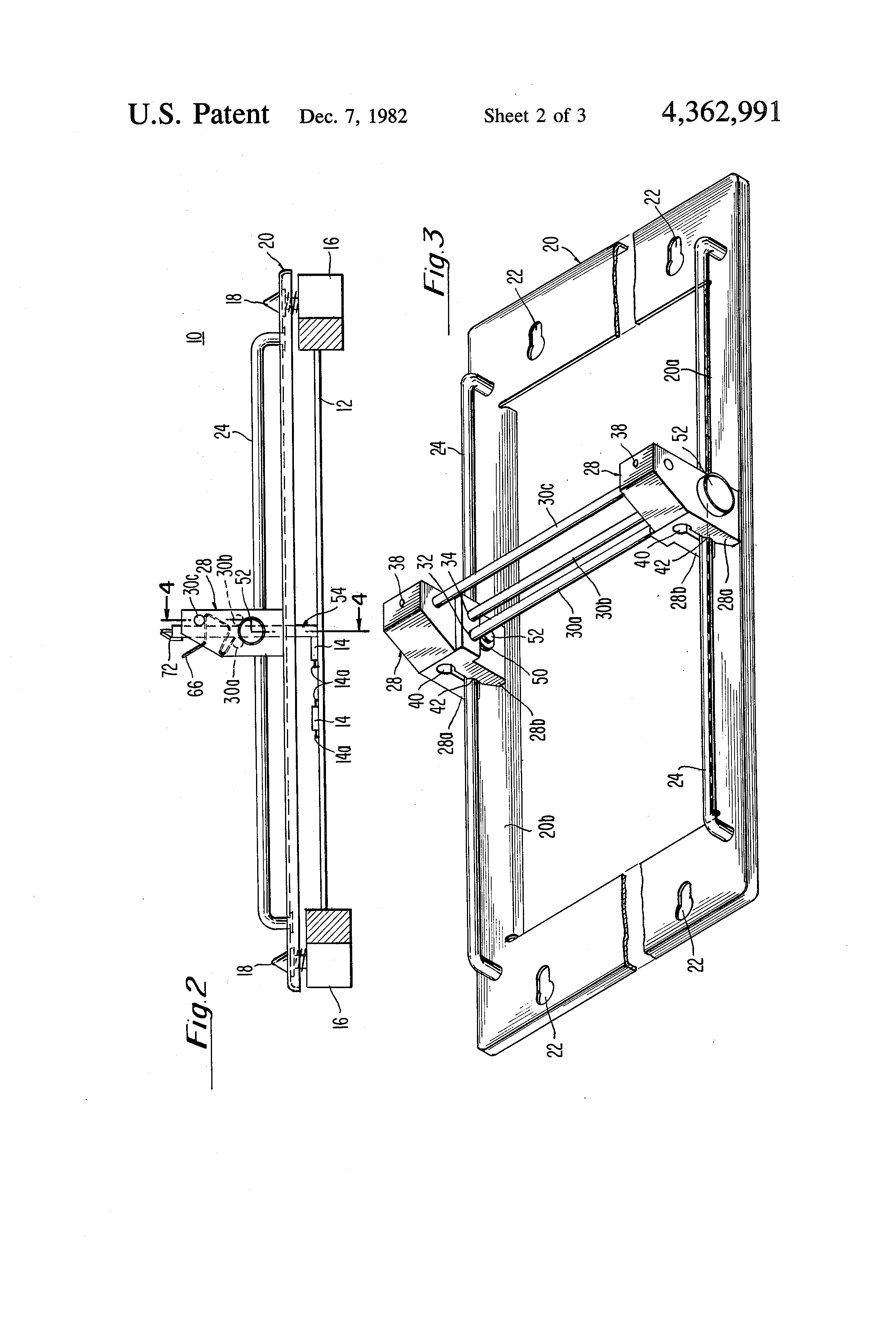 patent us4362991