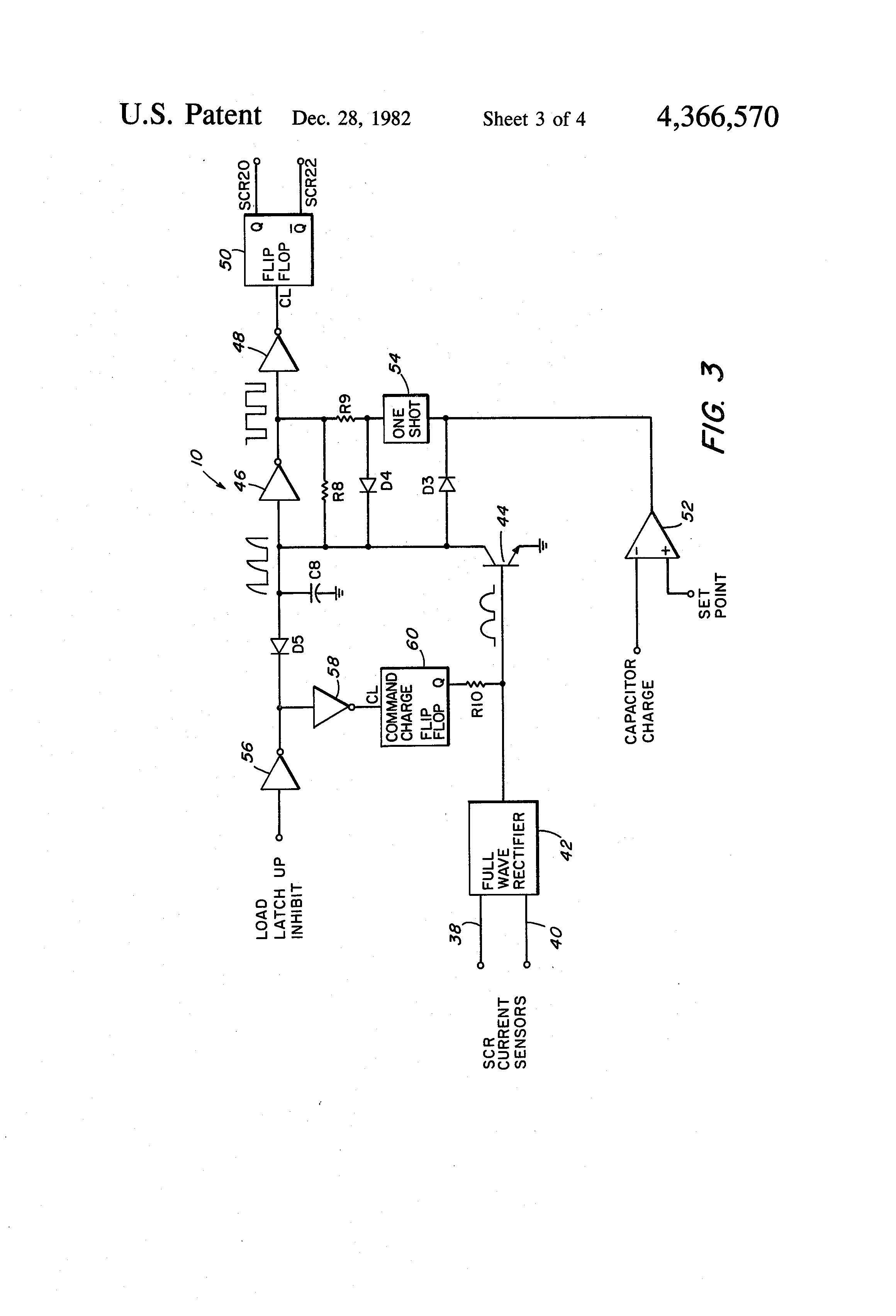 patent us4366570