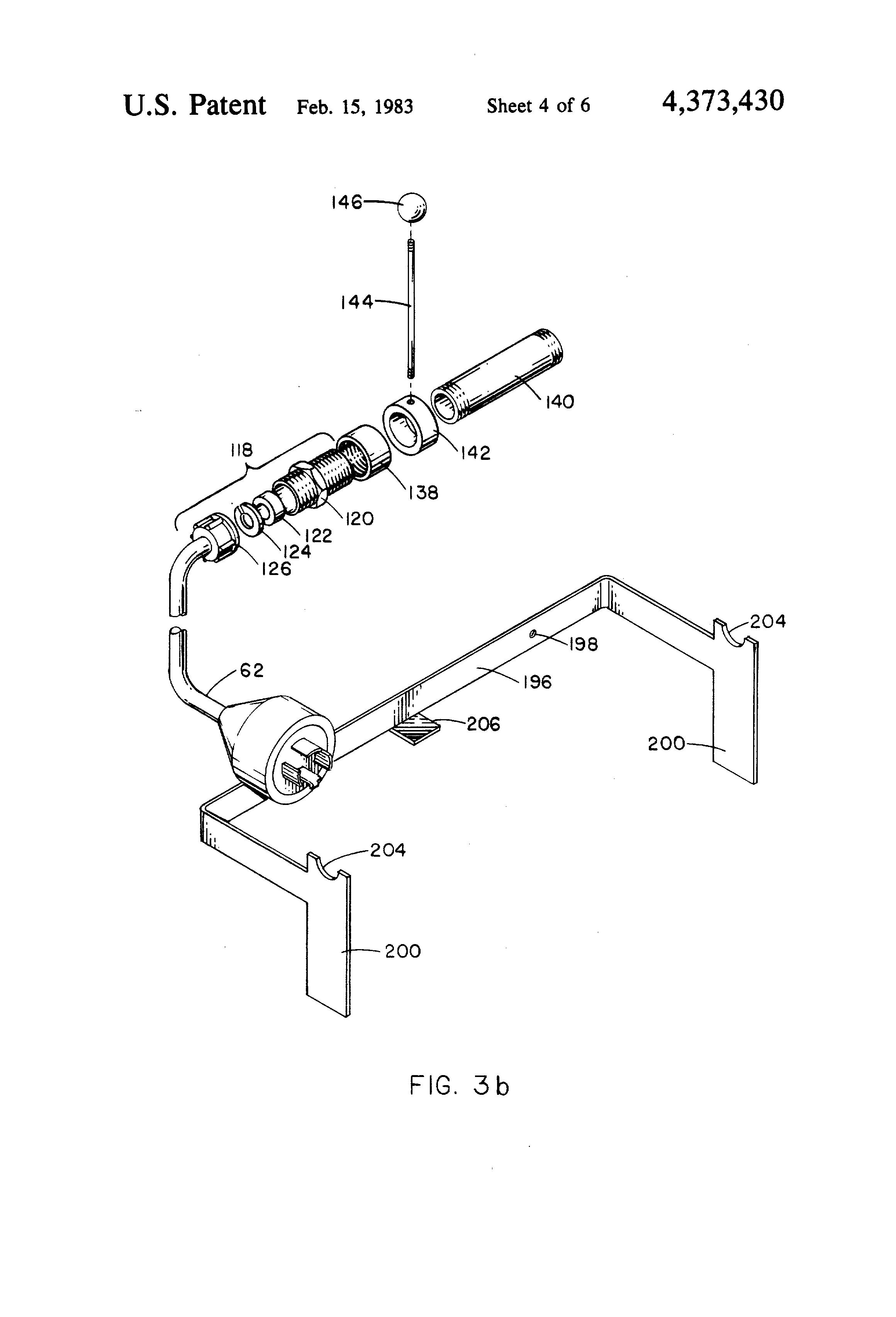 on hatco conveyor toaster wiring diagram