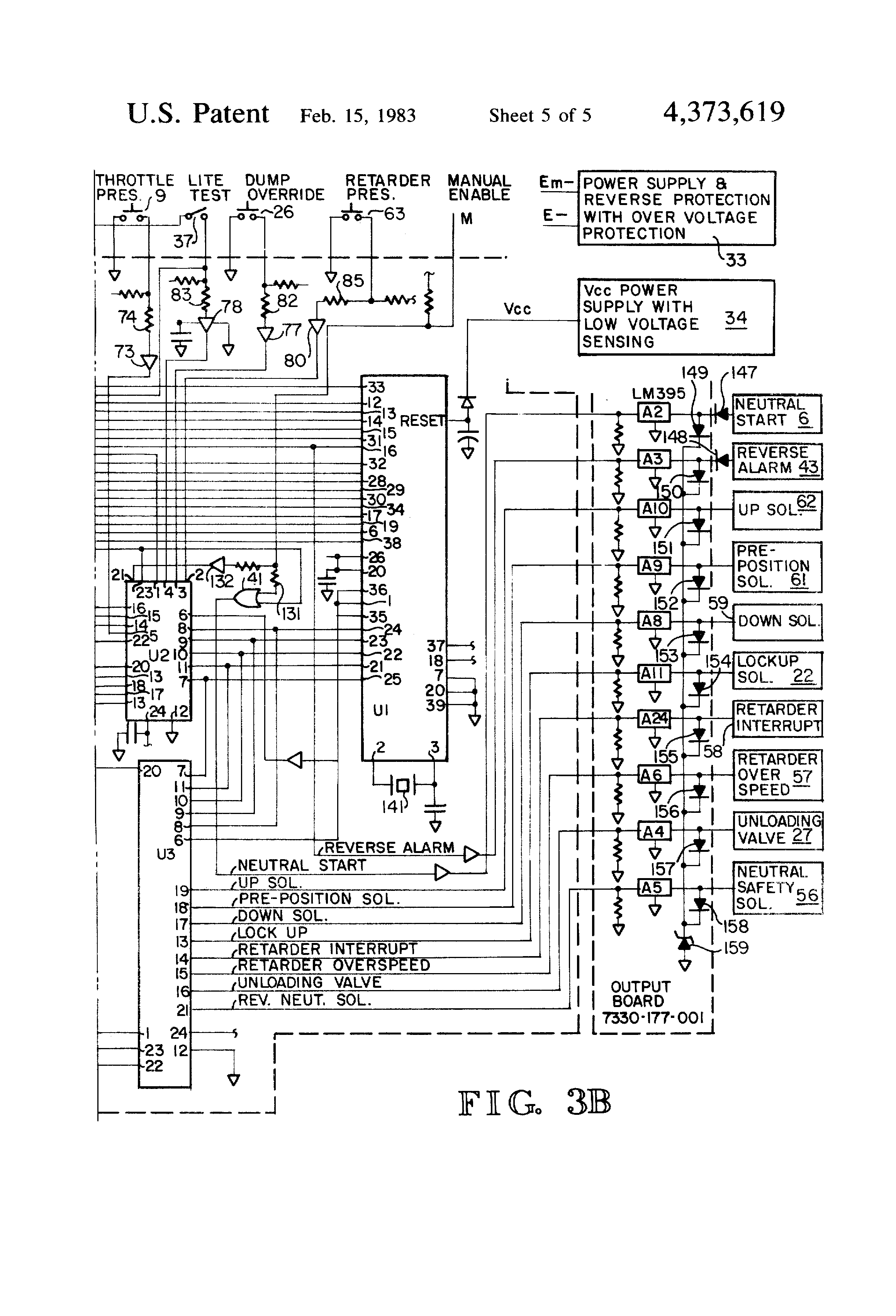 Scania Wiring Diagram - Wiring Diagram And Schematics