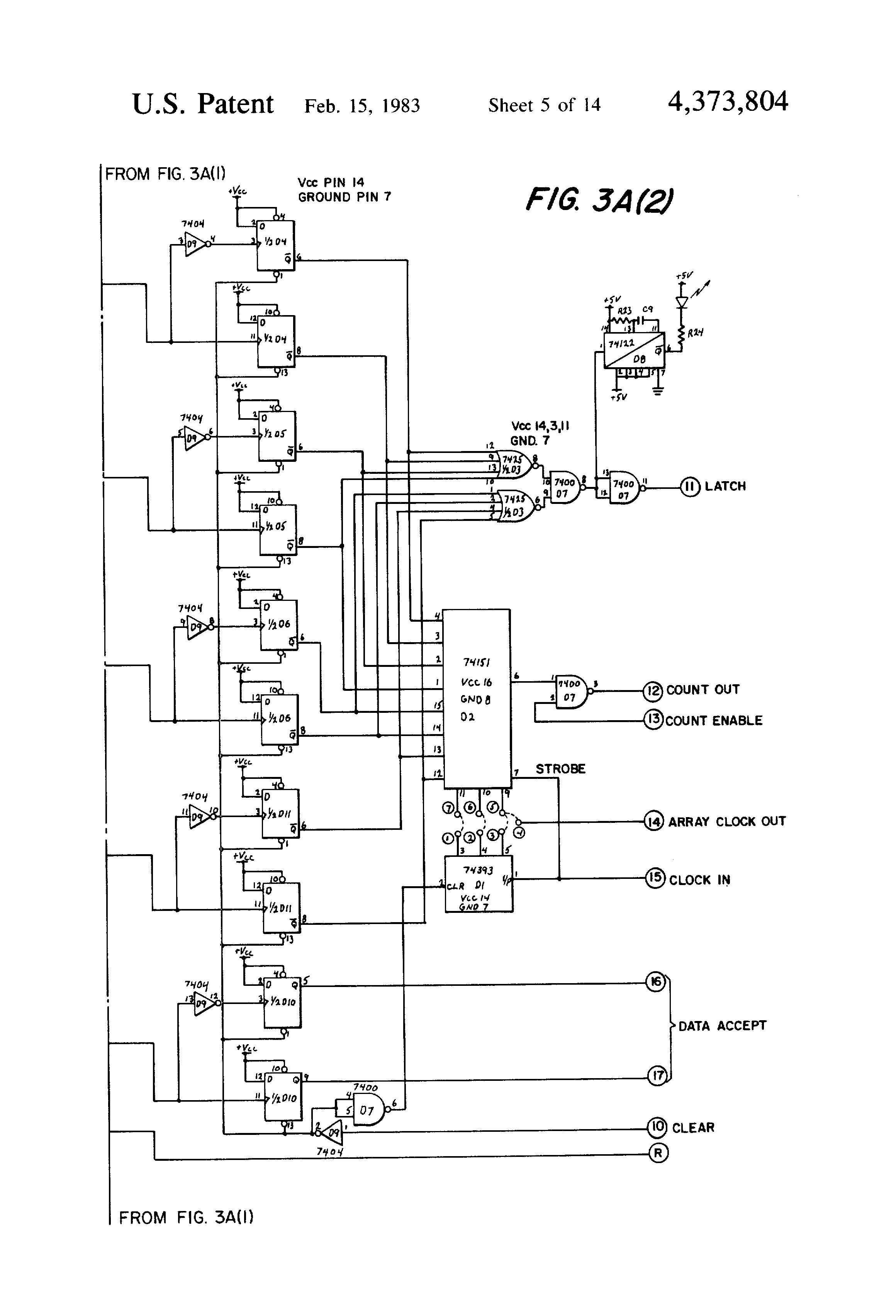 patent us4373804
