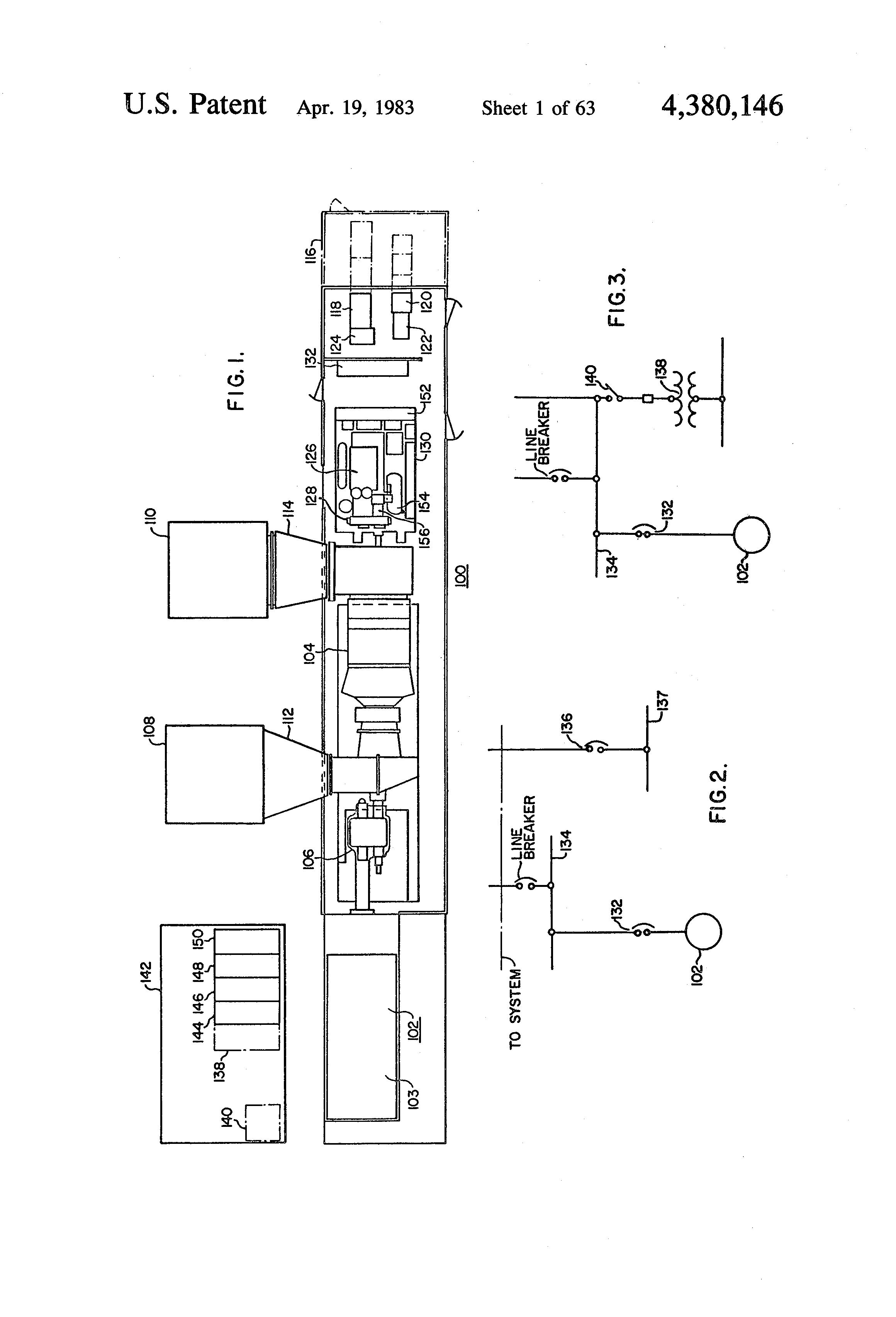 patent us4380146