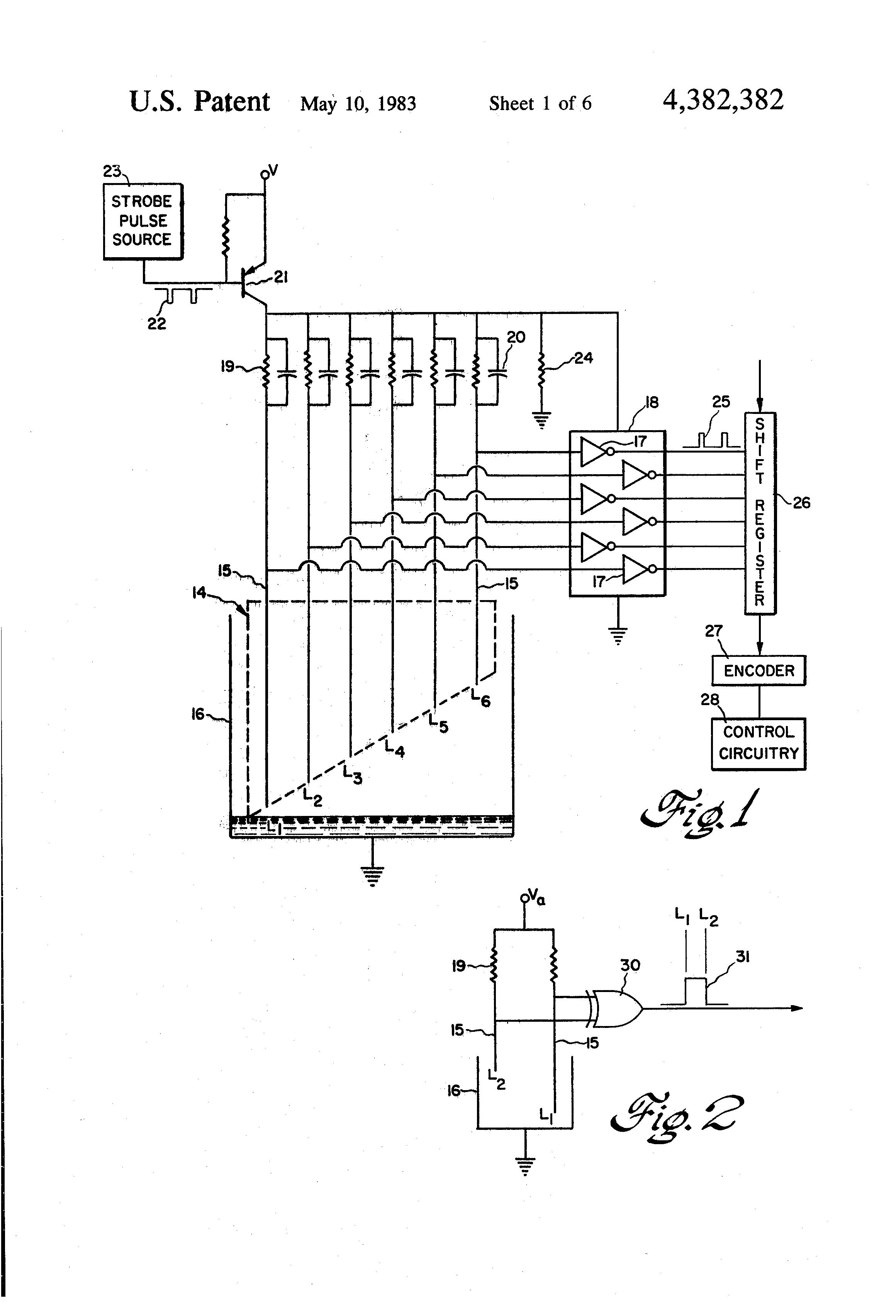 patent us4382382