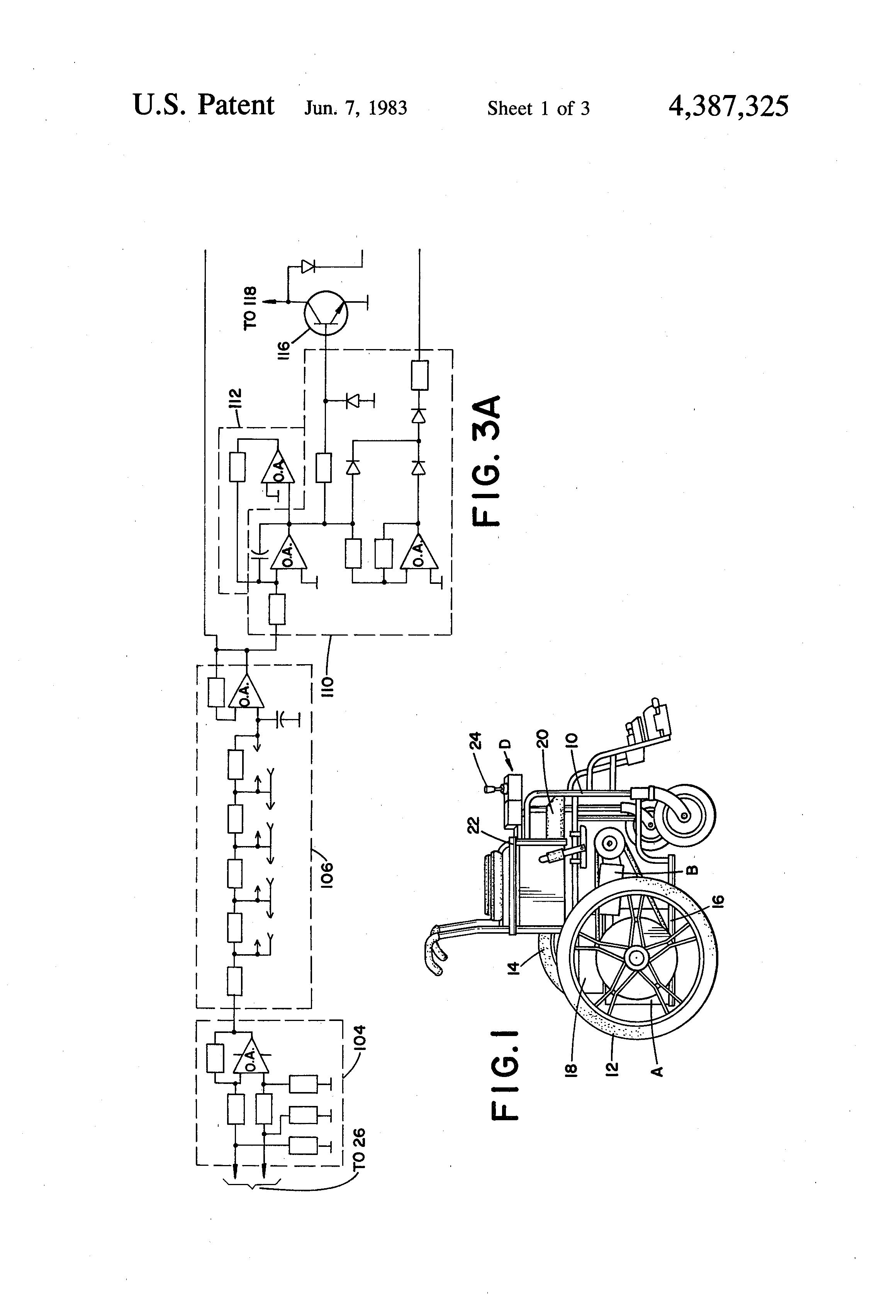 patent us4387325