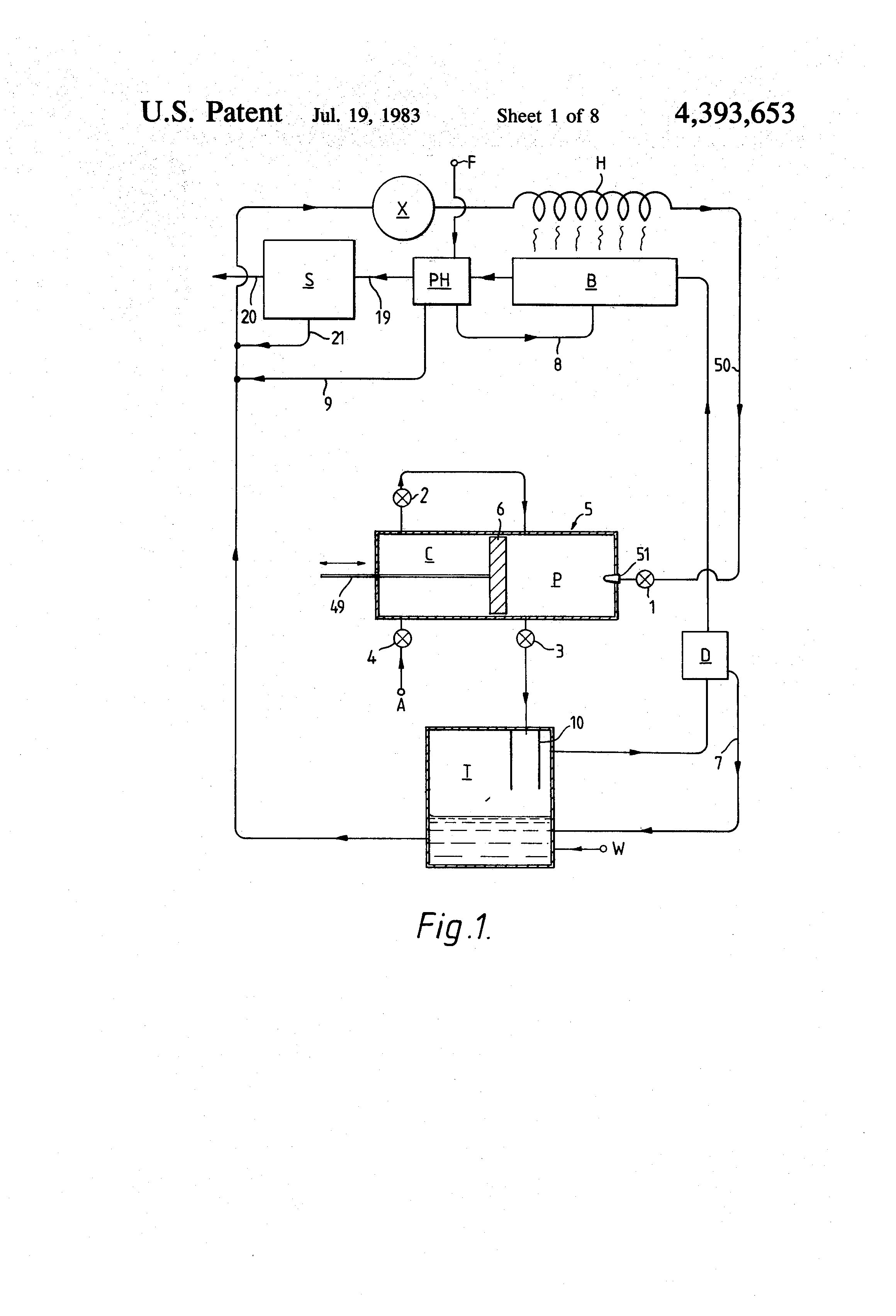 External Combustion Engine Diagram Wiring Library Combustible