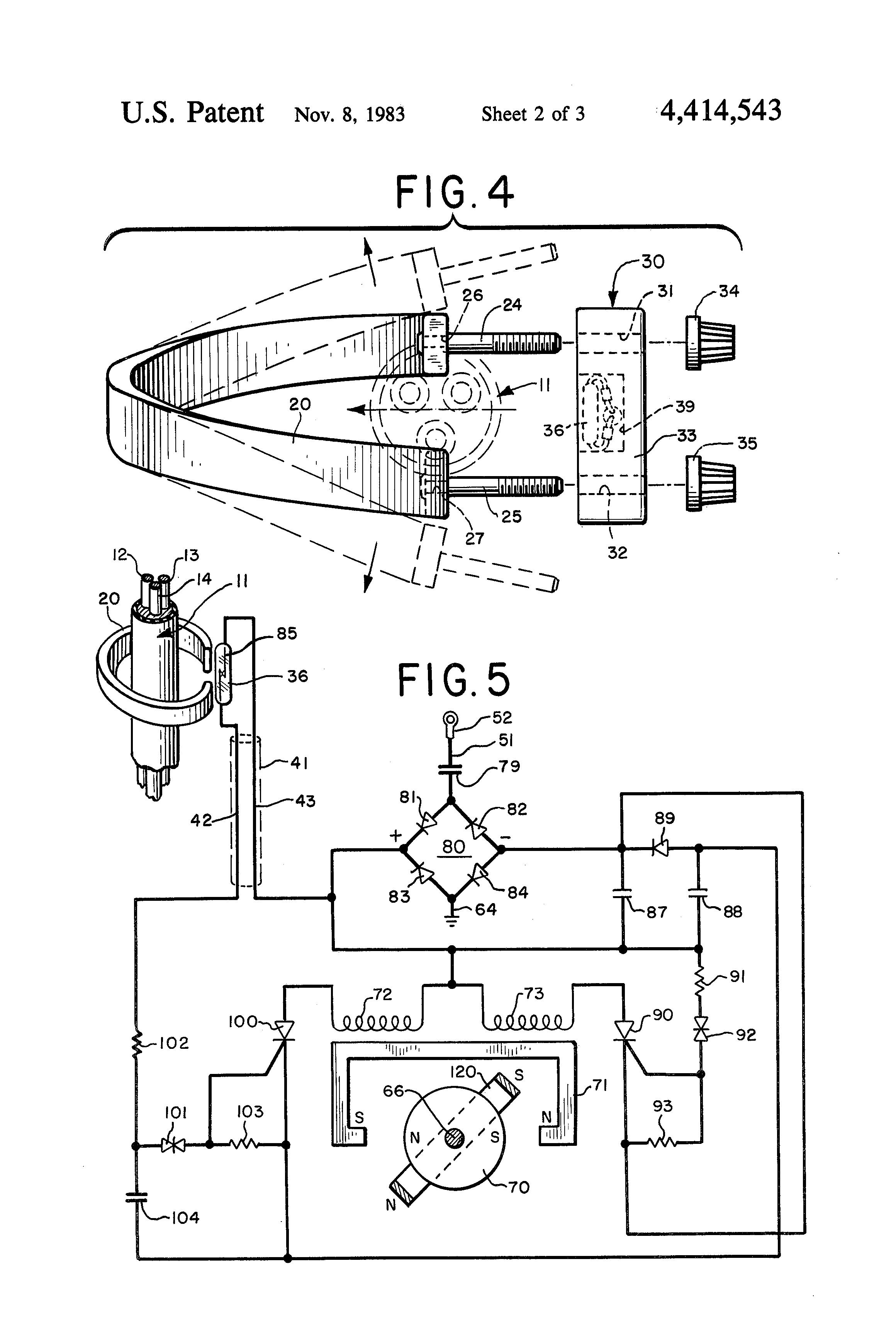 ground fault interrupter wiring diagram ground fault indicator wiring diagram #10