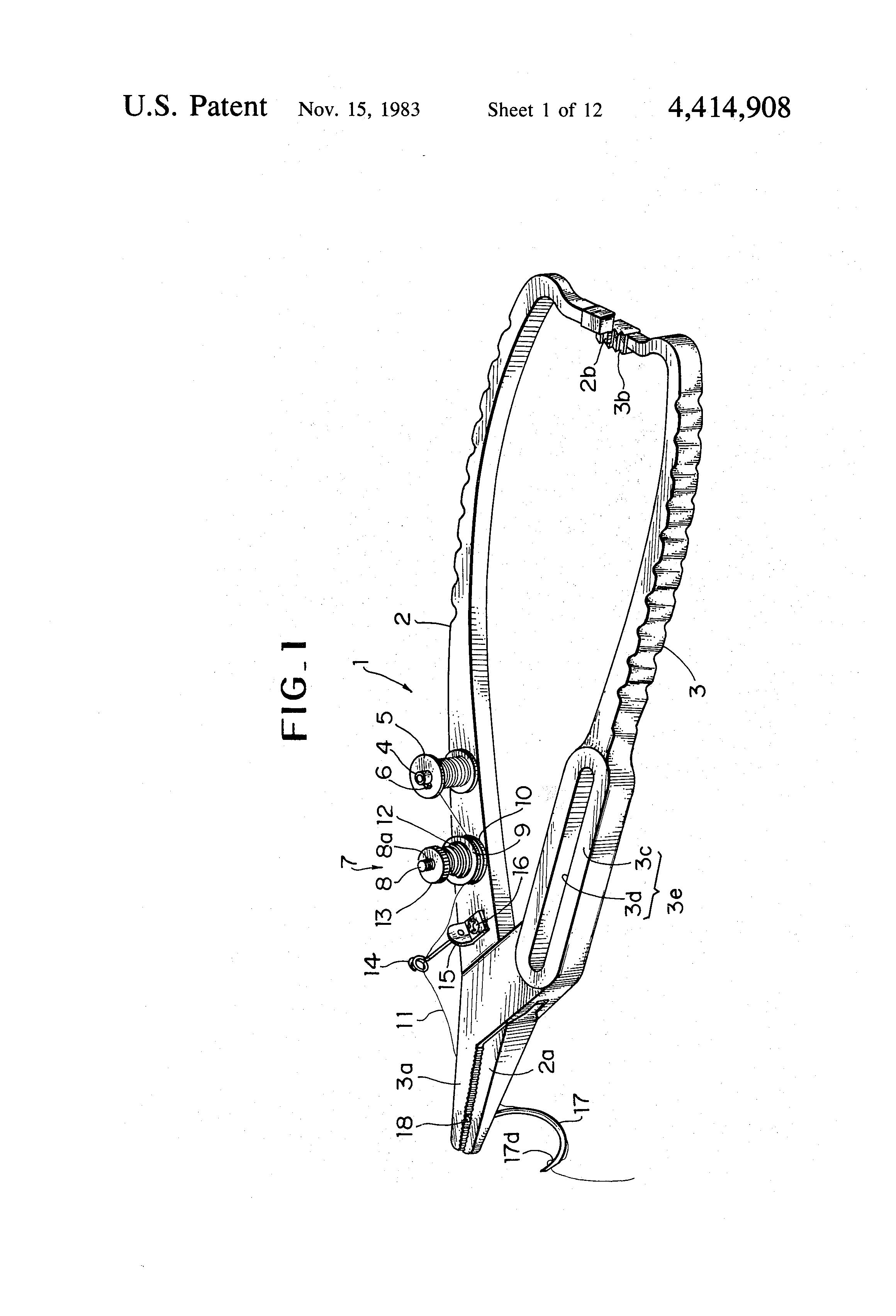 Ford 555b Backhoe Parts Diagram