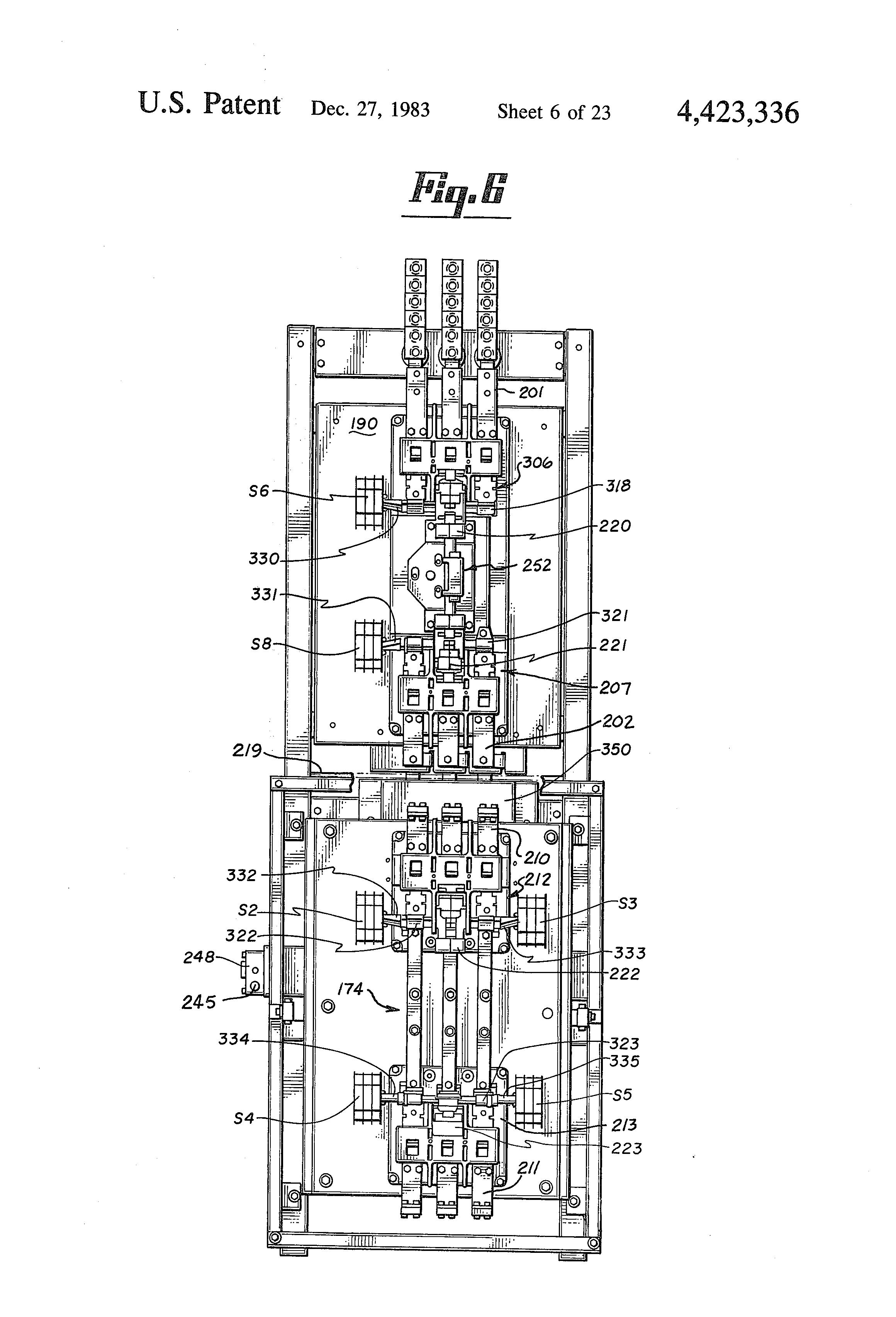 Velvac Wiring Diagram | Wiring Diagram on