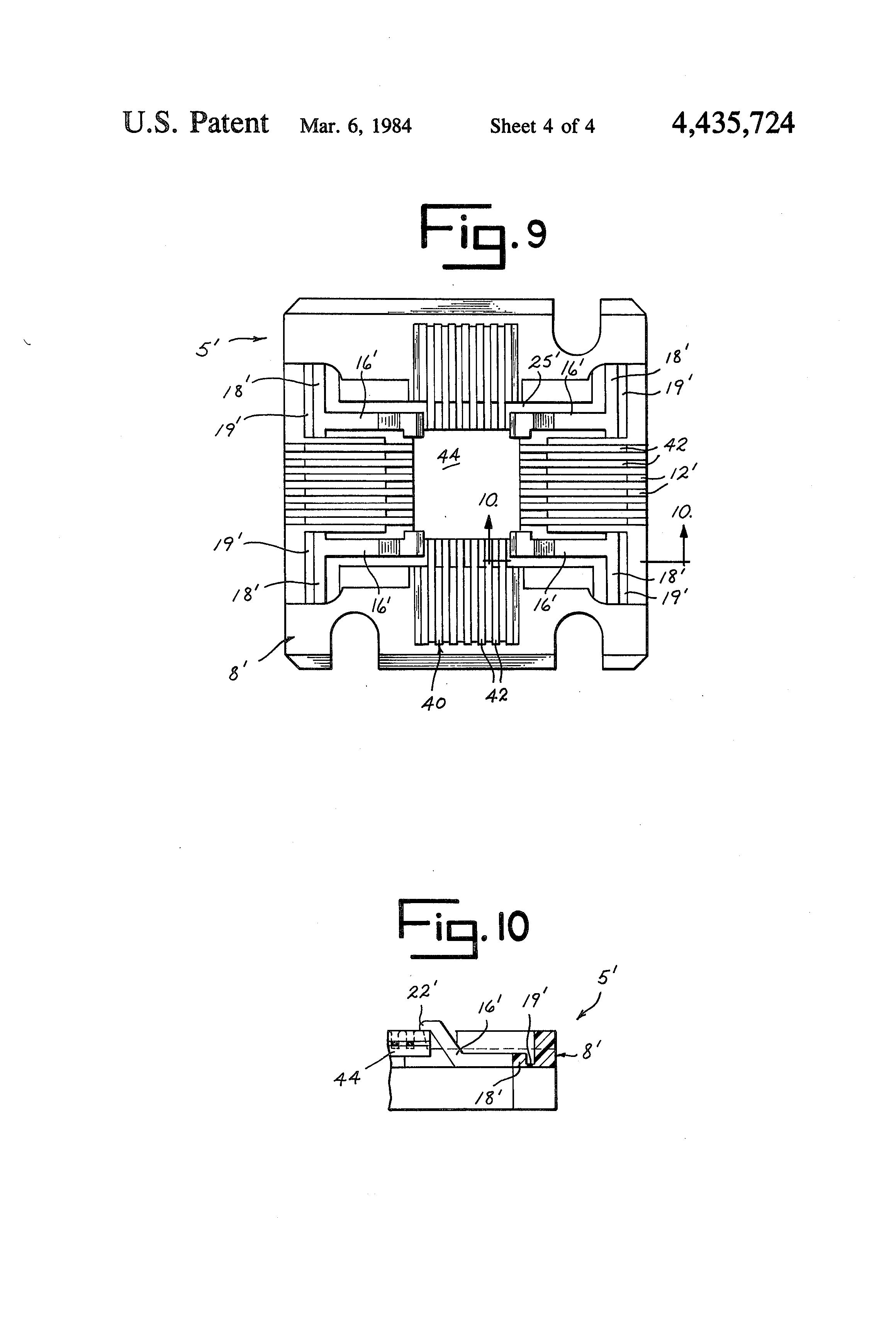 patent us4435724