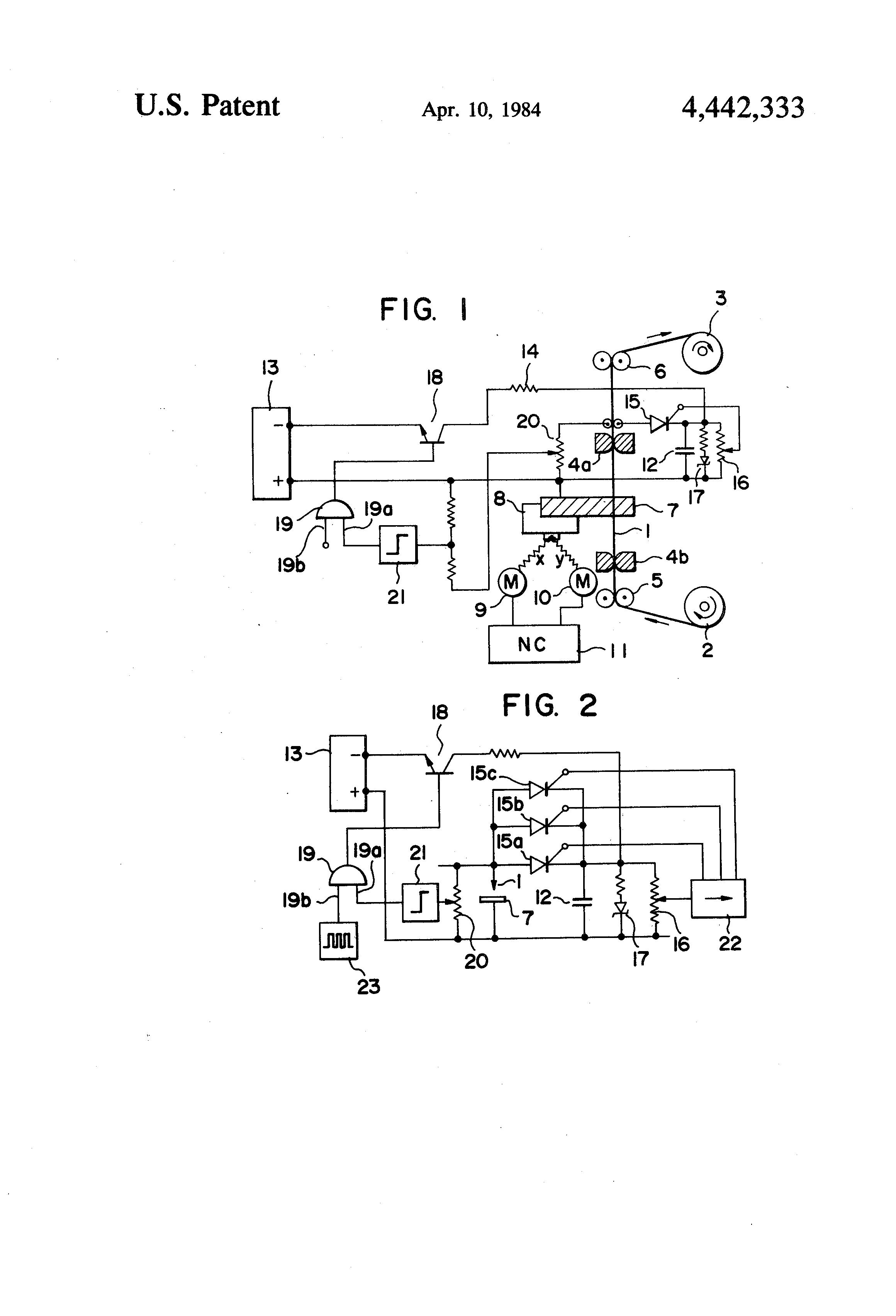 Generac Generator Electrical Connection Com