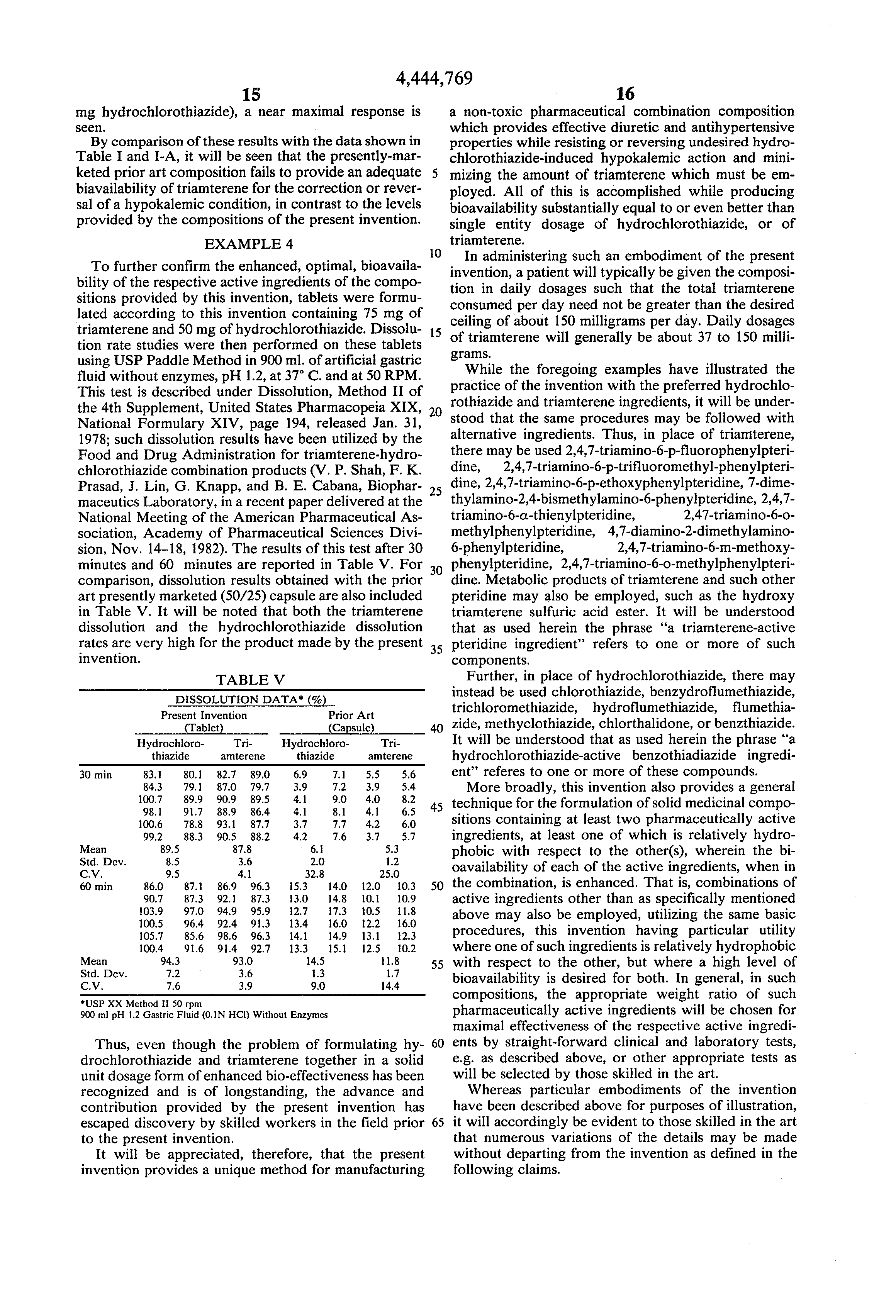 cephalexin 500mg dosage