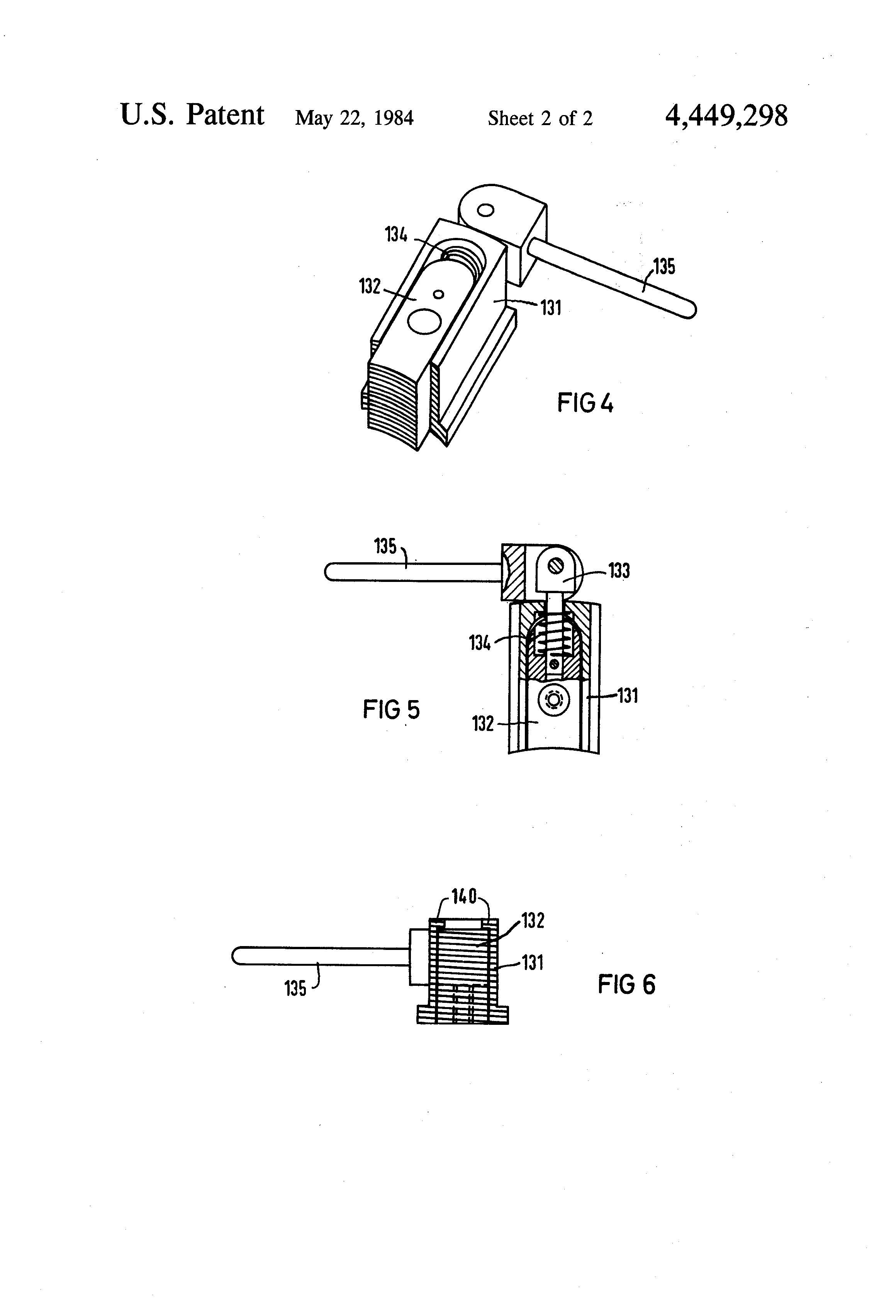 patent us4449298