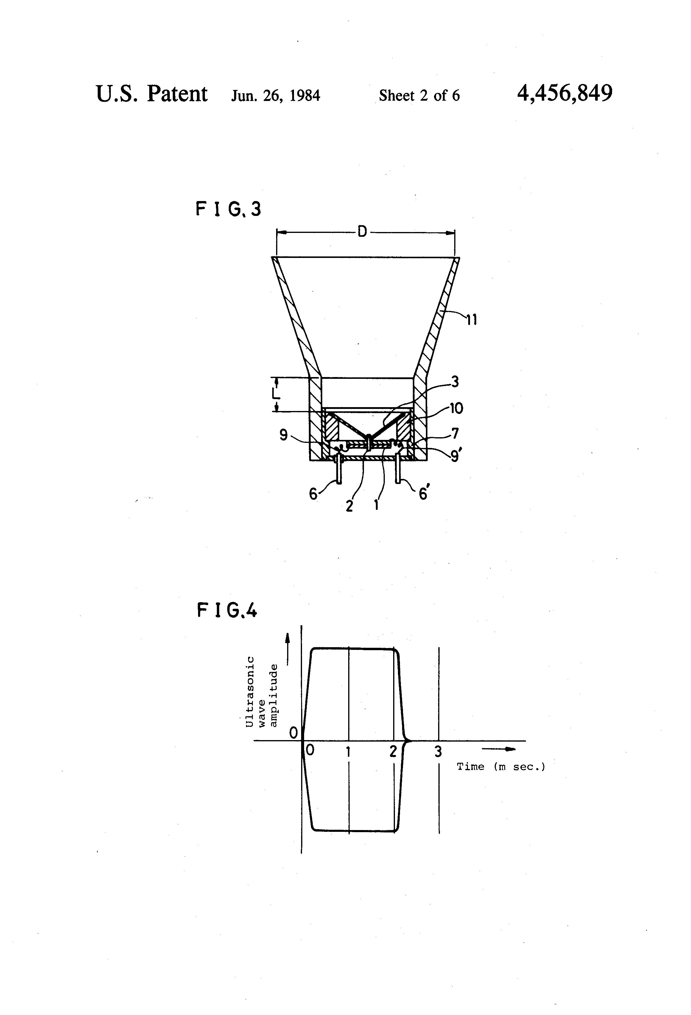 patent us4456849
