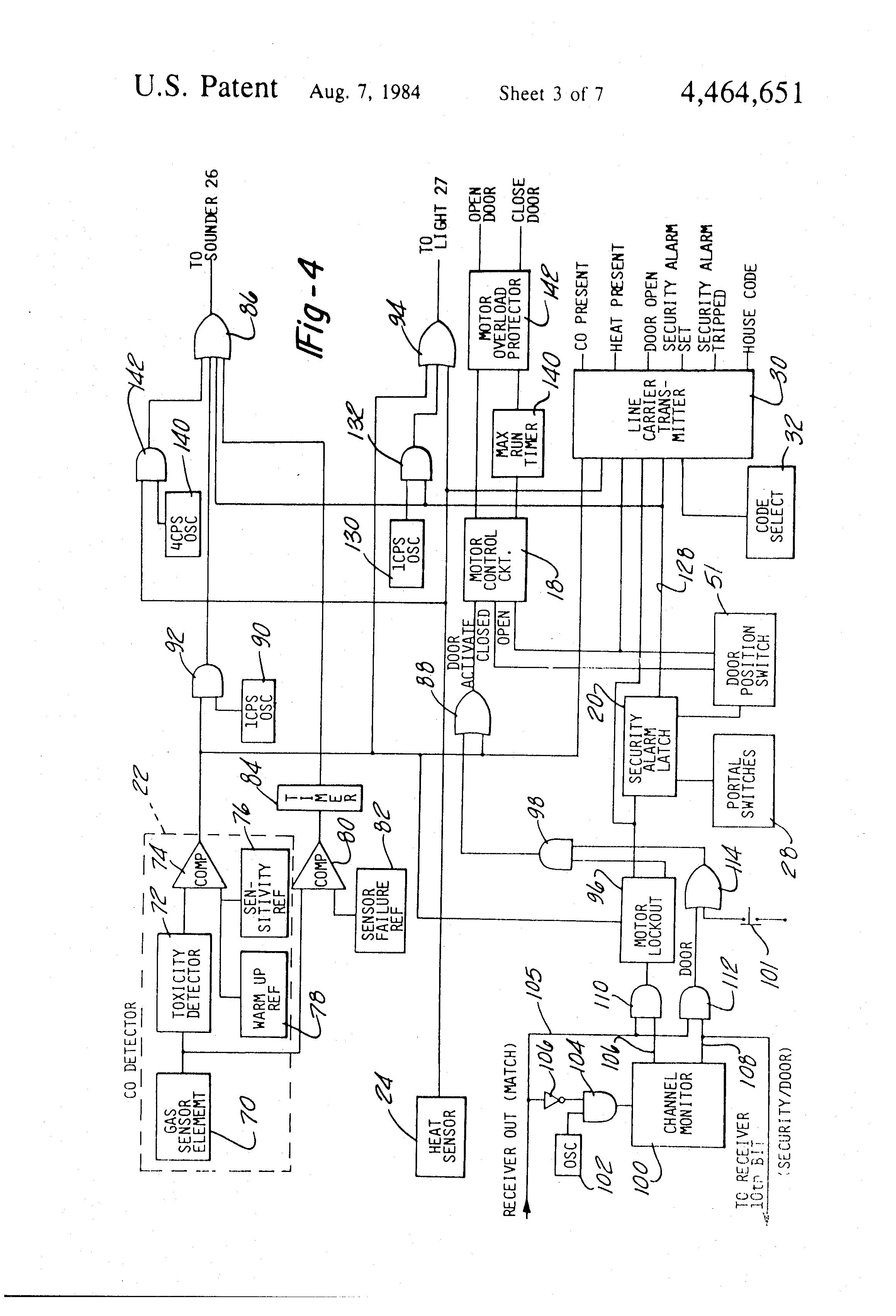 Wiring Diagram Pioneer Deh 34 Com