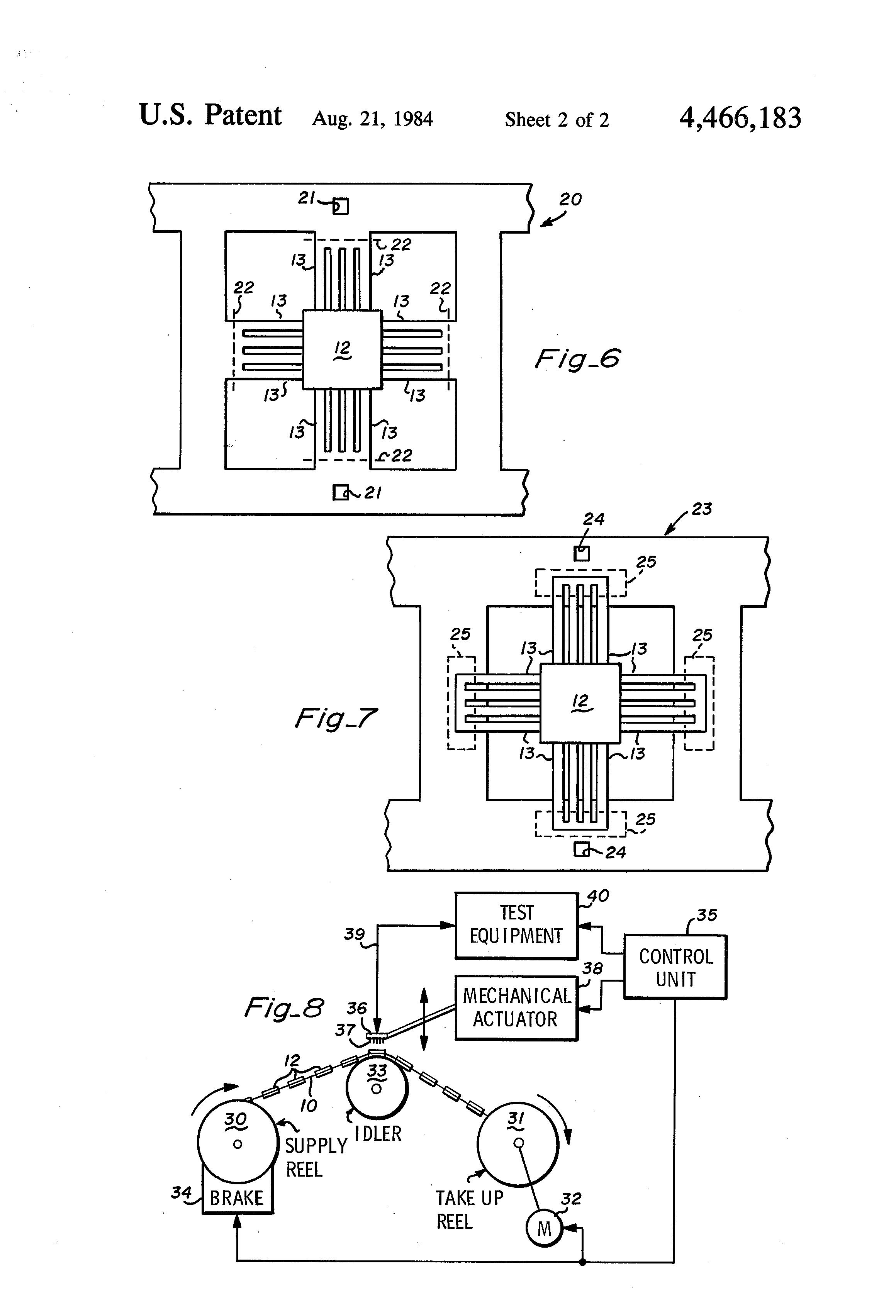 patent us4466183