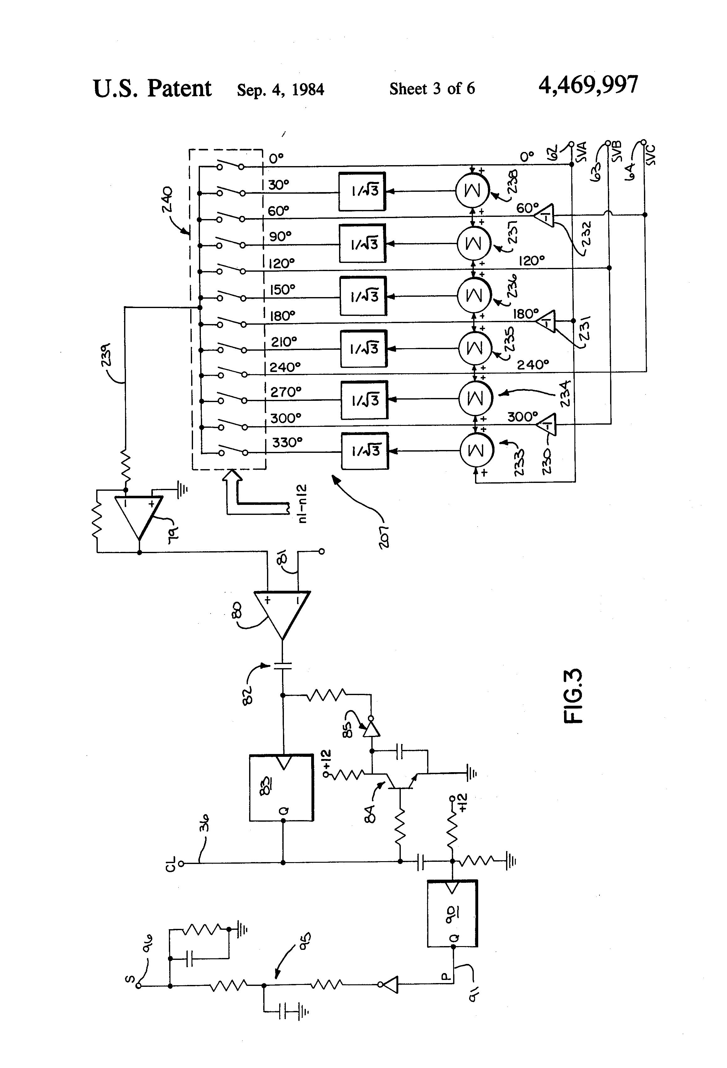 patent us4469997