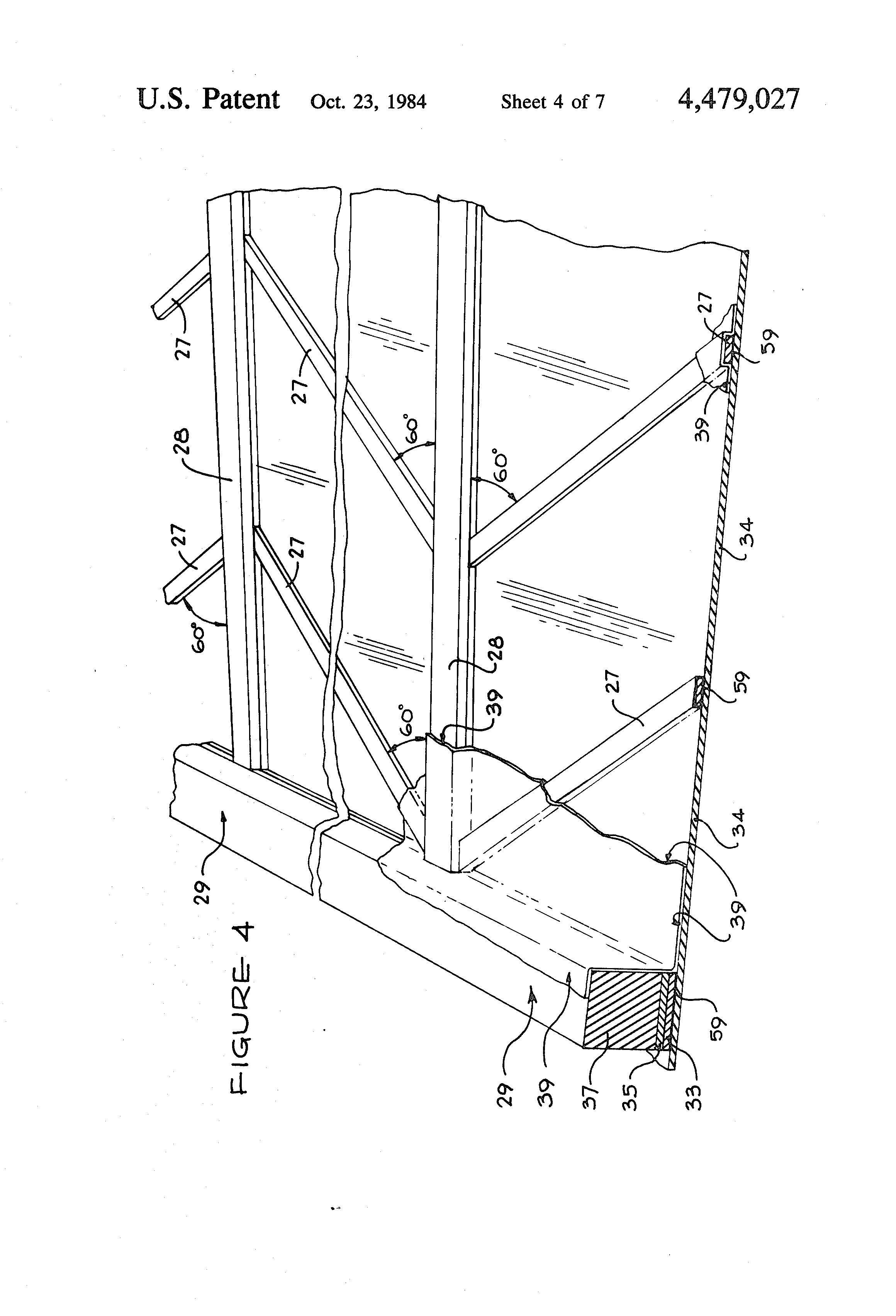 patent us4479027