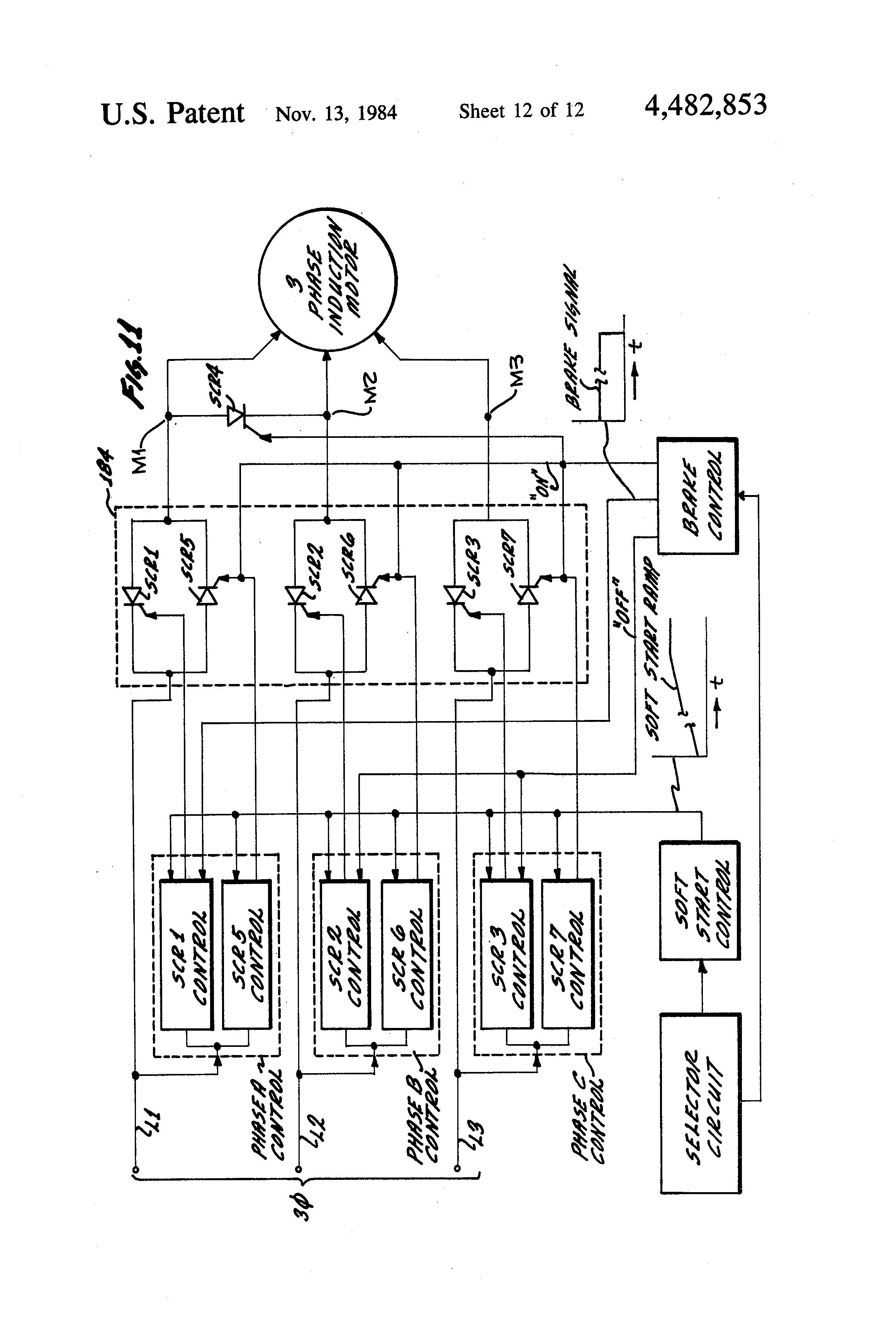 patent us4482853
