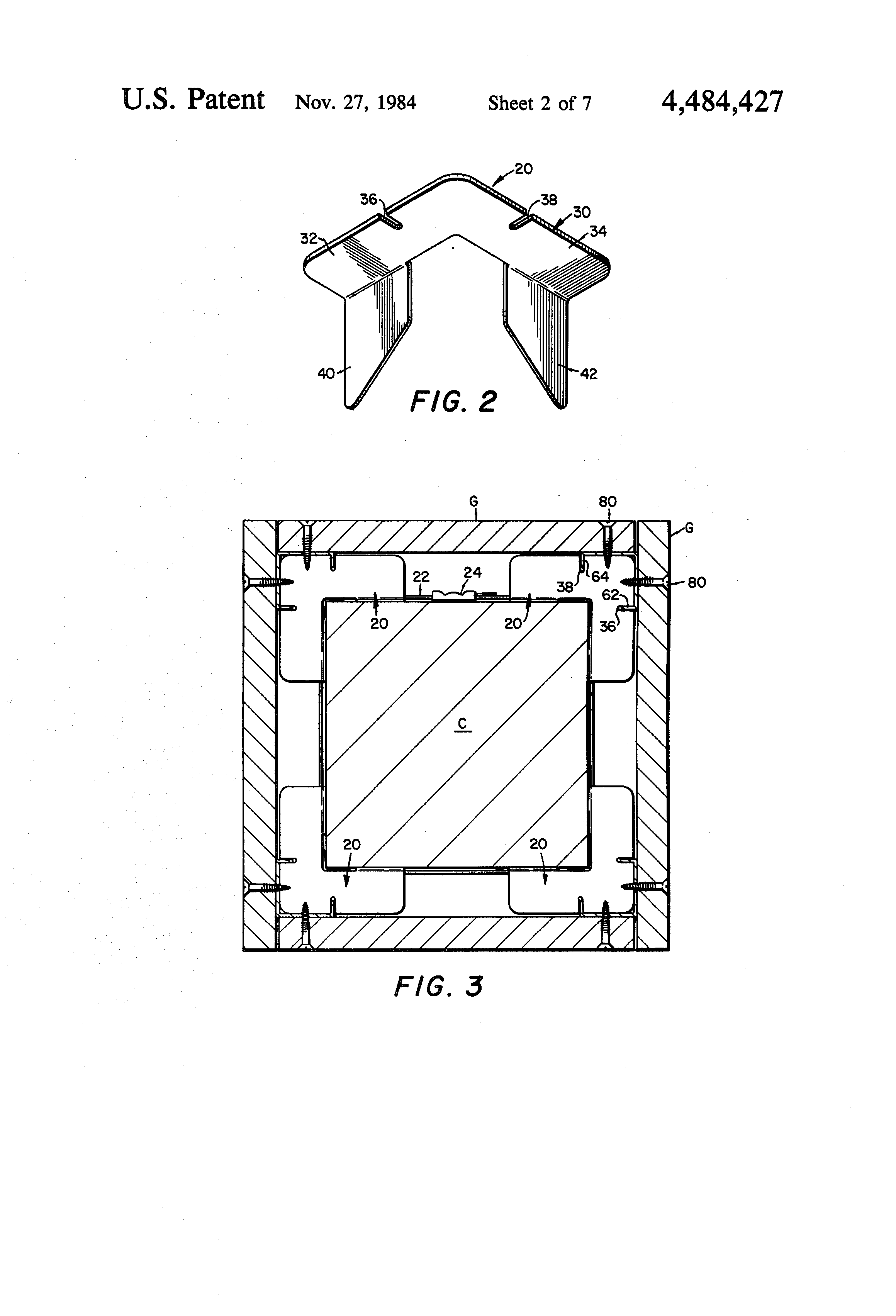 Method And Apparatus For Attaching