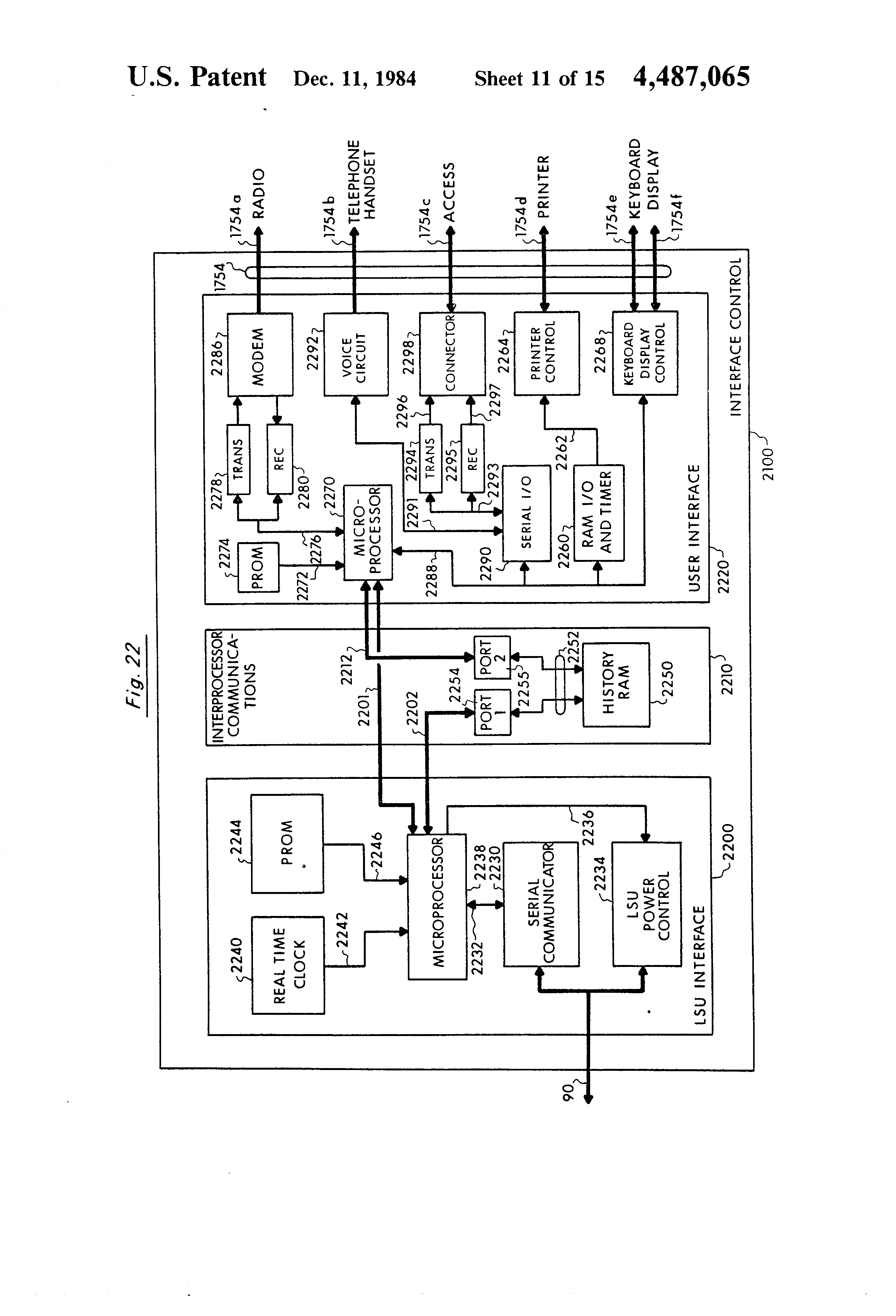 Lsu Mechanical Engineering Flow Chart Ibovnathandedecker