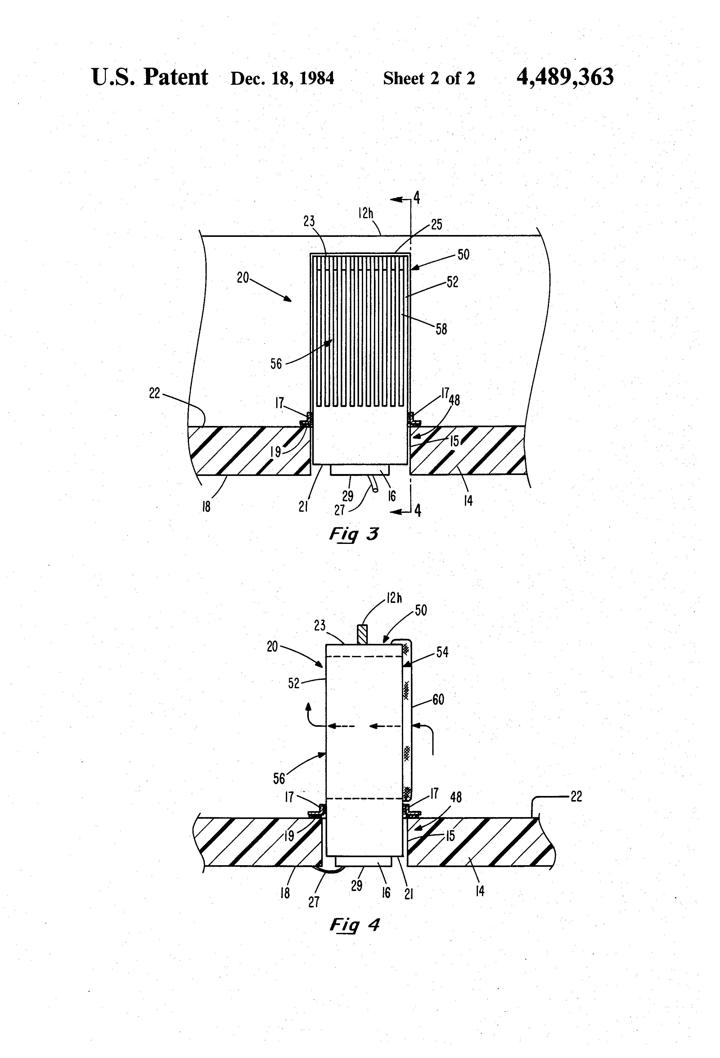 patent us4489363