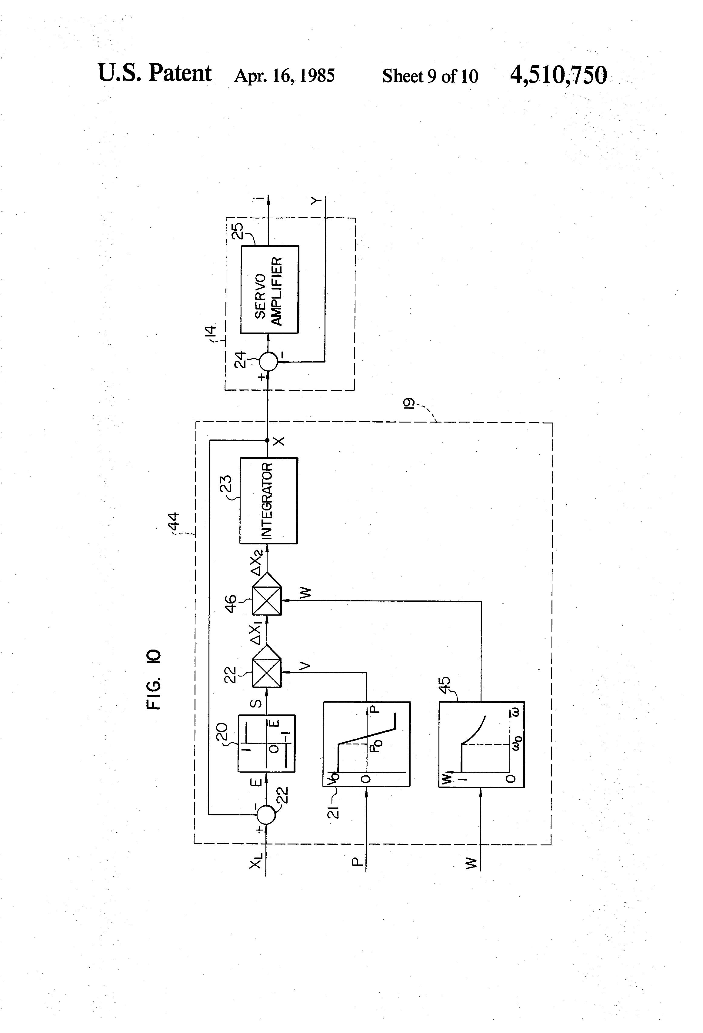 patent us4510750