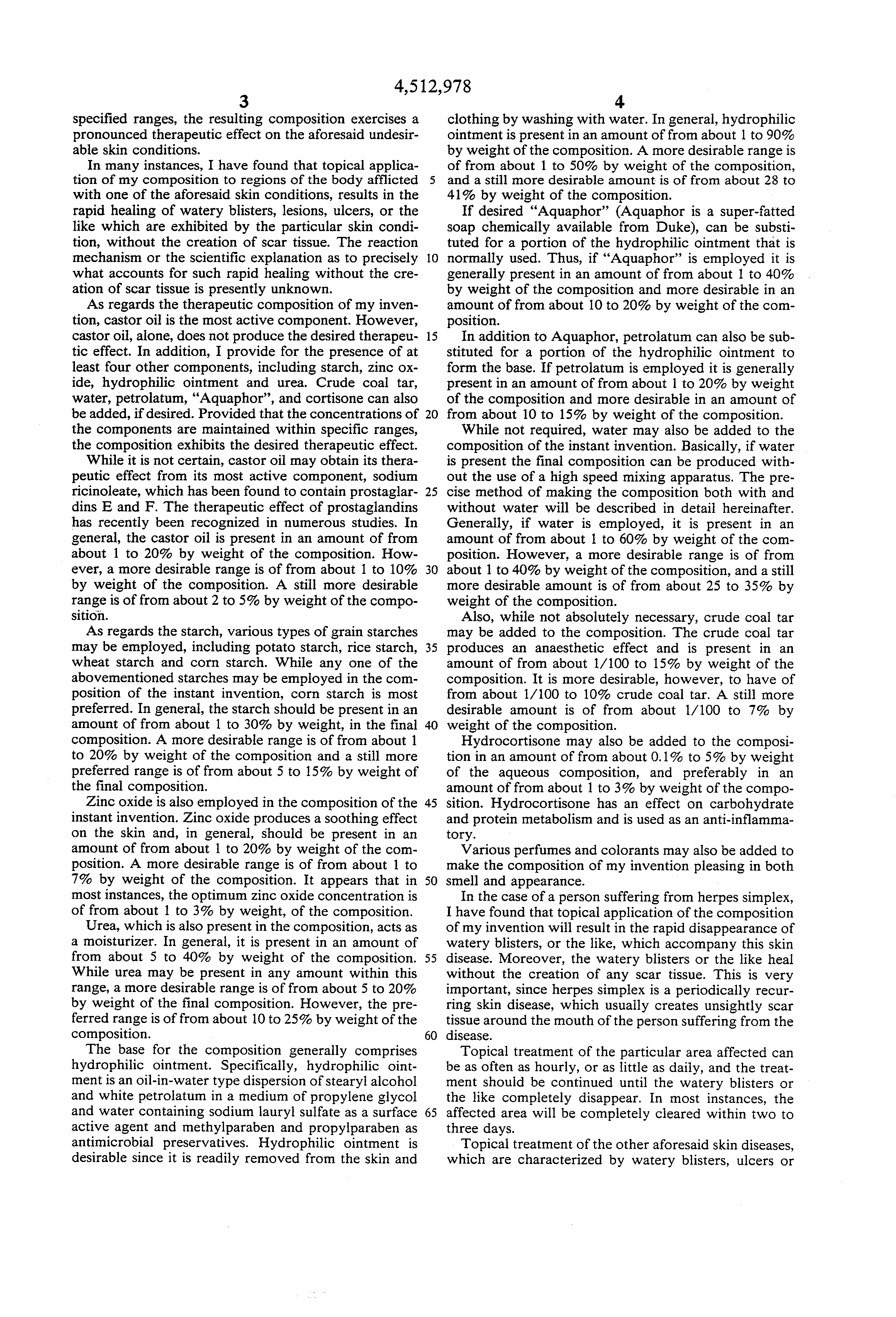 Victorian bushfire essay
