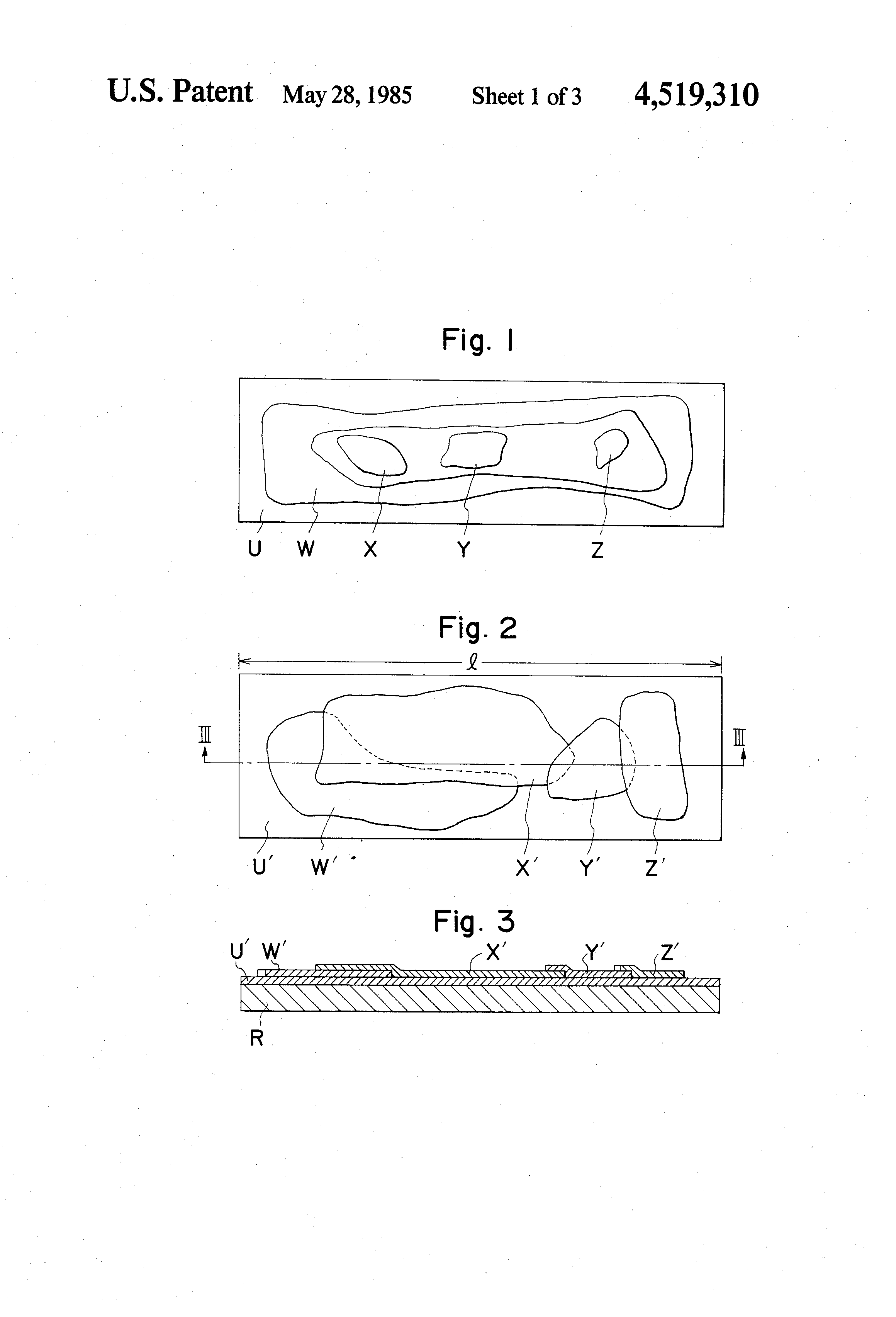 Color printing uw - Patent Drawing