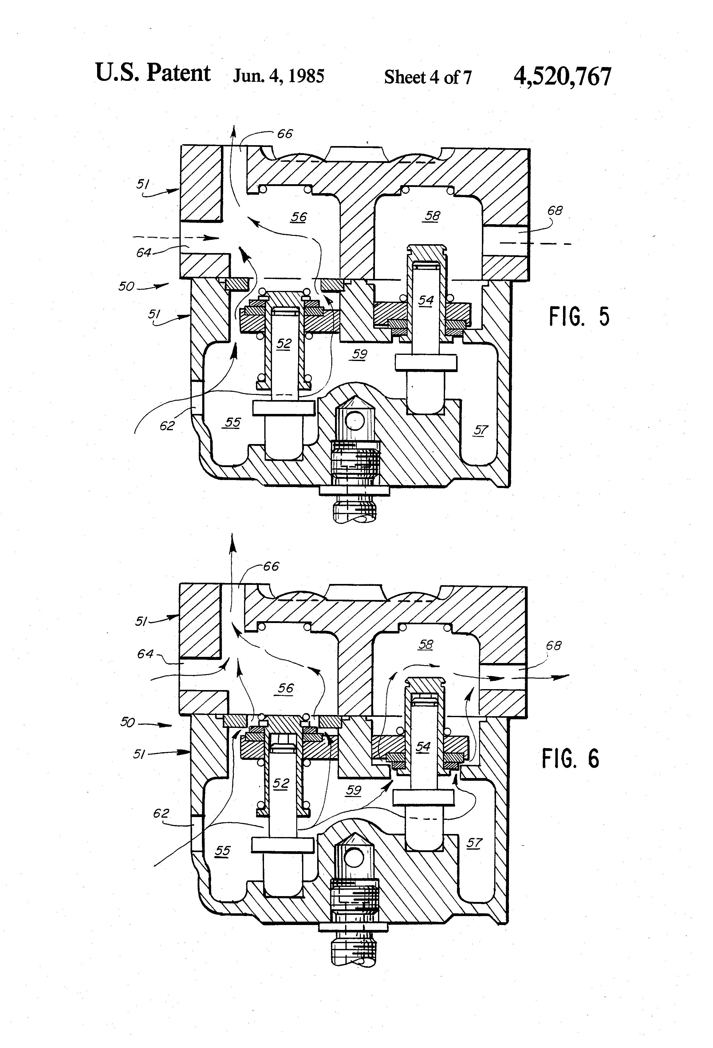 Patent Us4520767