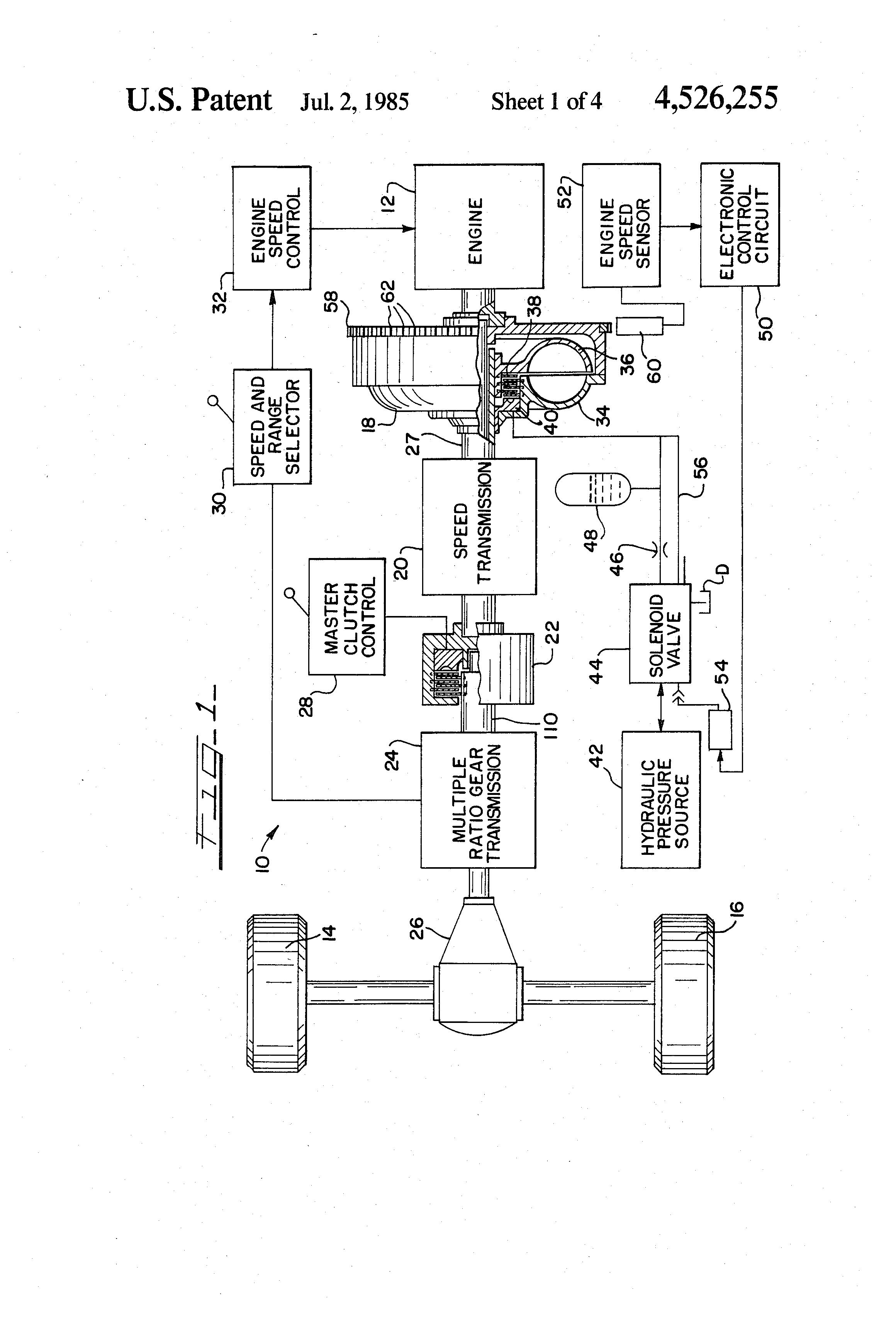 patent us4526255