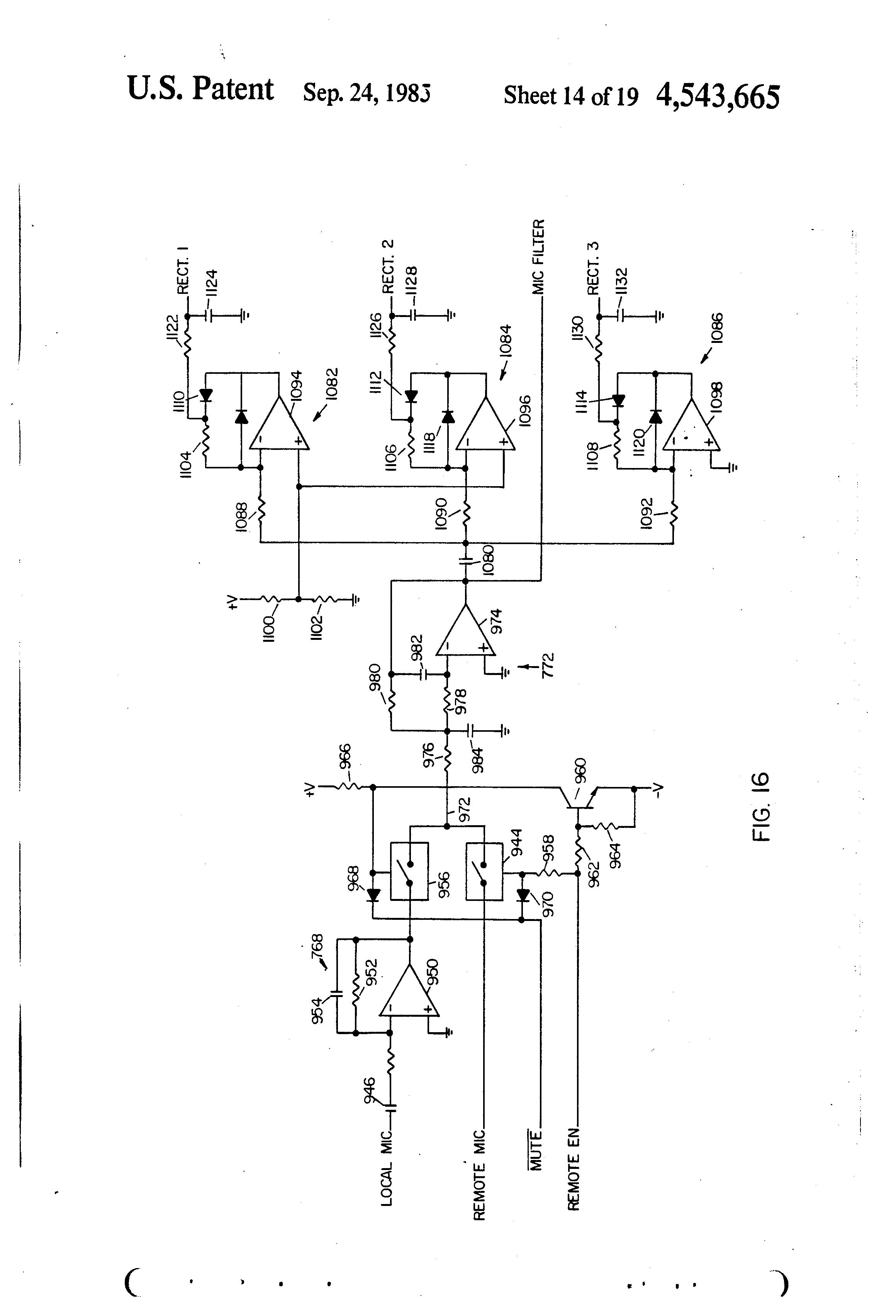 wireless microphone wiring diagram piaa wire diagram