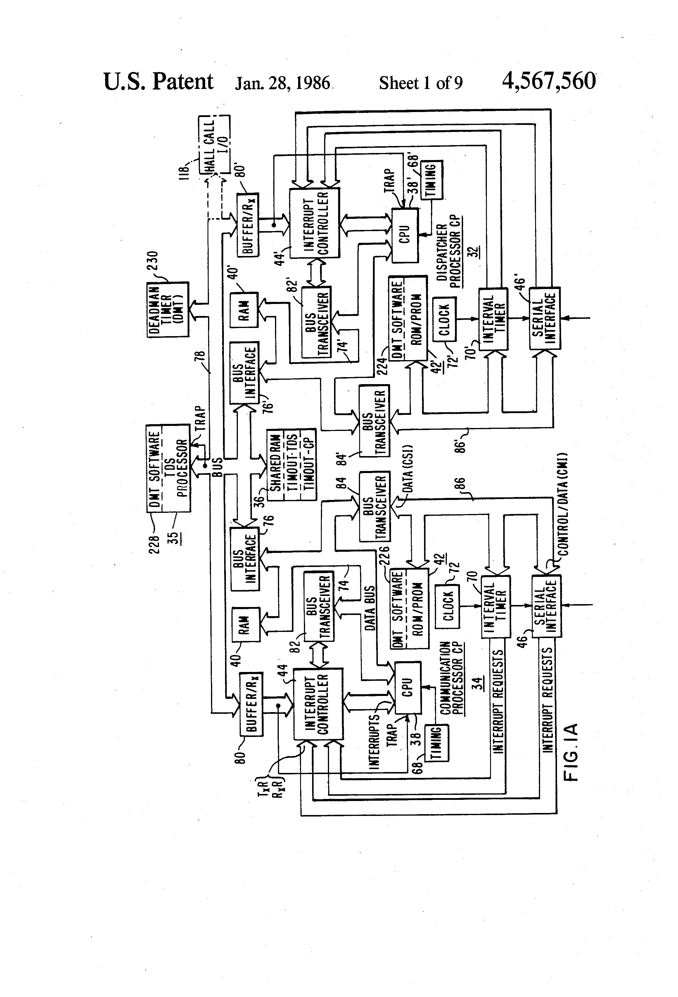 Digital Io And 700 Hlt1z24 Wiring Diagram 41 Wiring