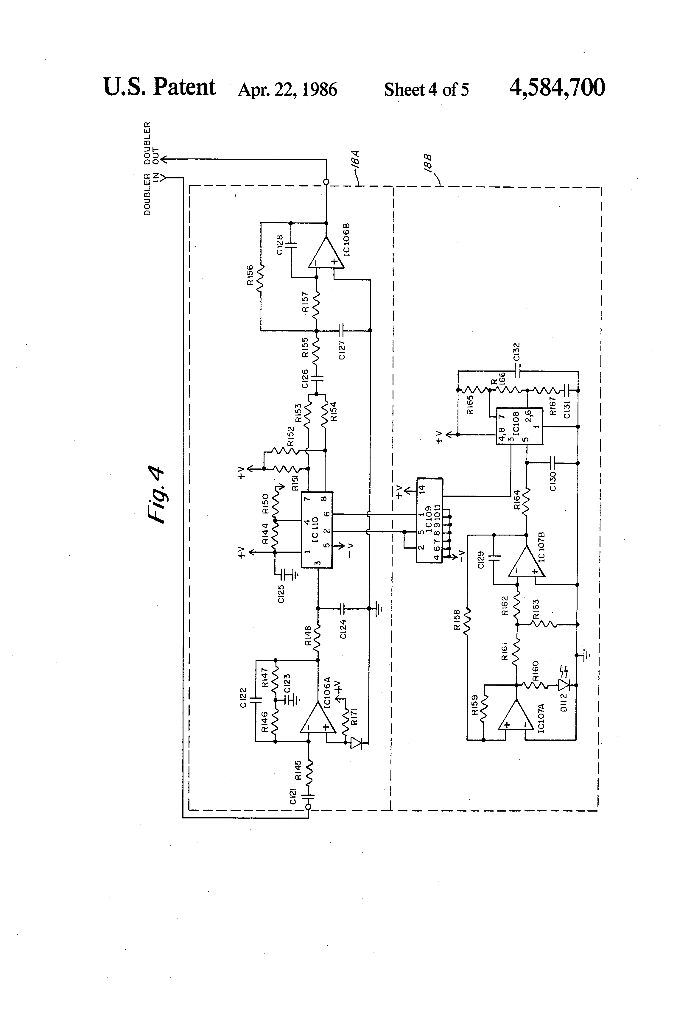 Copeland Potential Relay Wiring Diagram. Compressor Start Capacitor ...