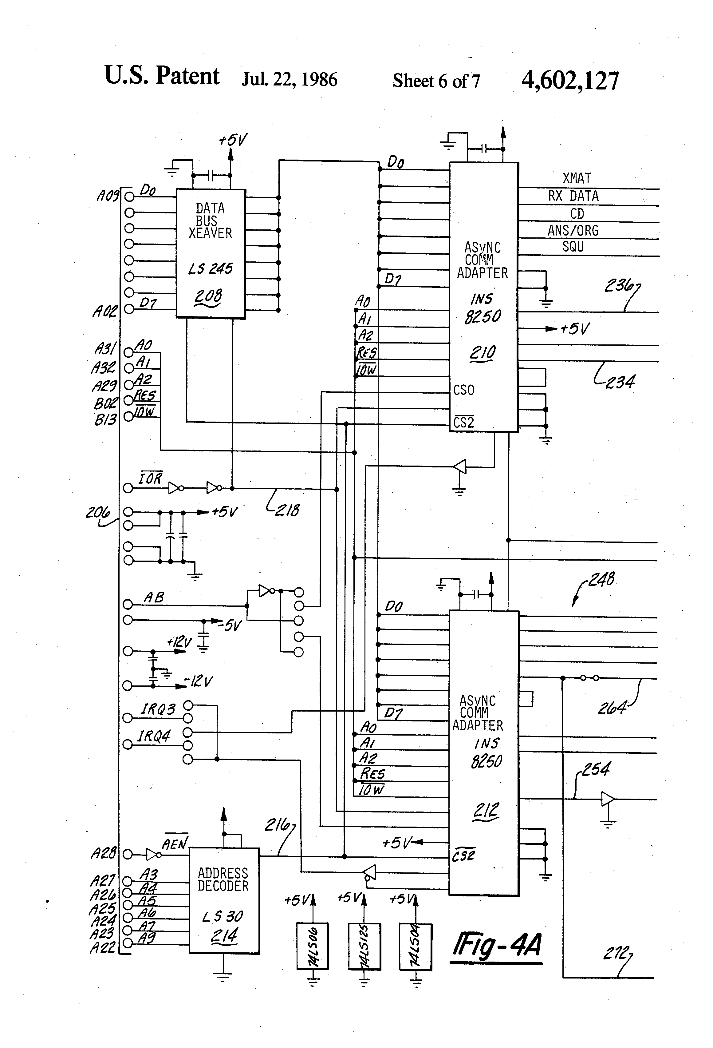 Bendix Ec 30 Wiring Diagram on traction wiring diagram