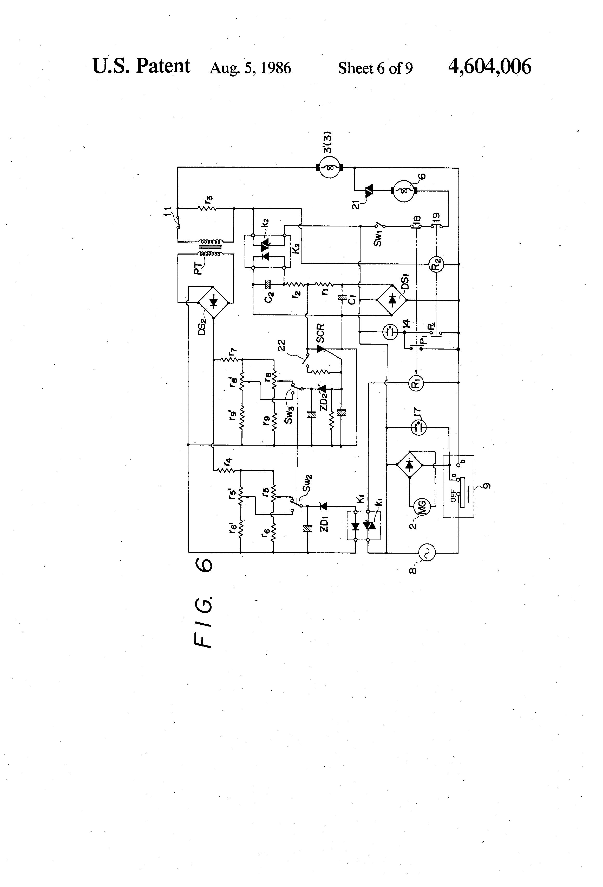 Fg Wilson Wiring Diagram Pdf : Eim wiring diagram q see camera