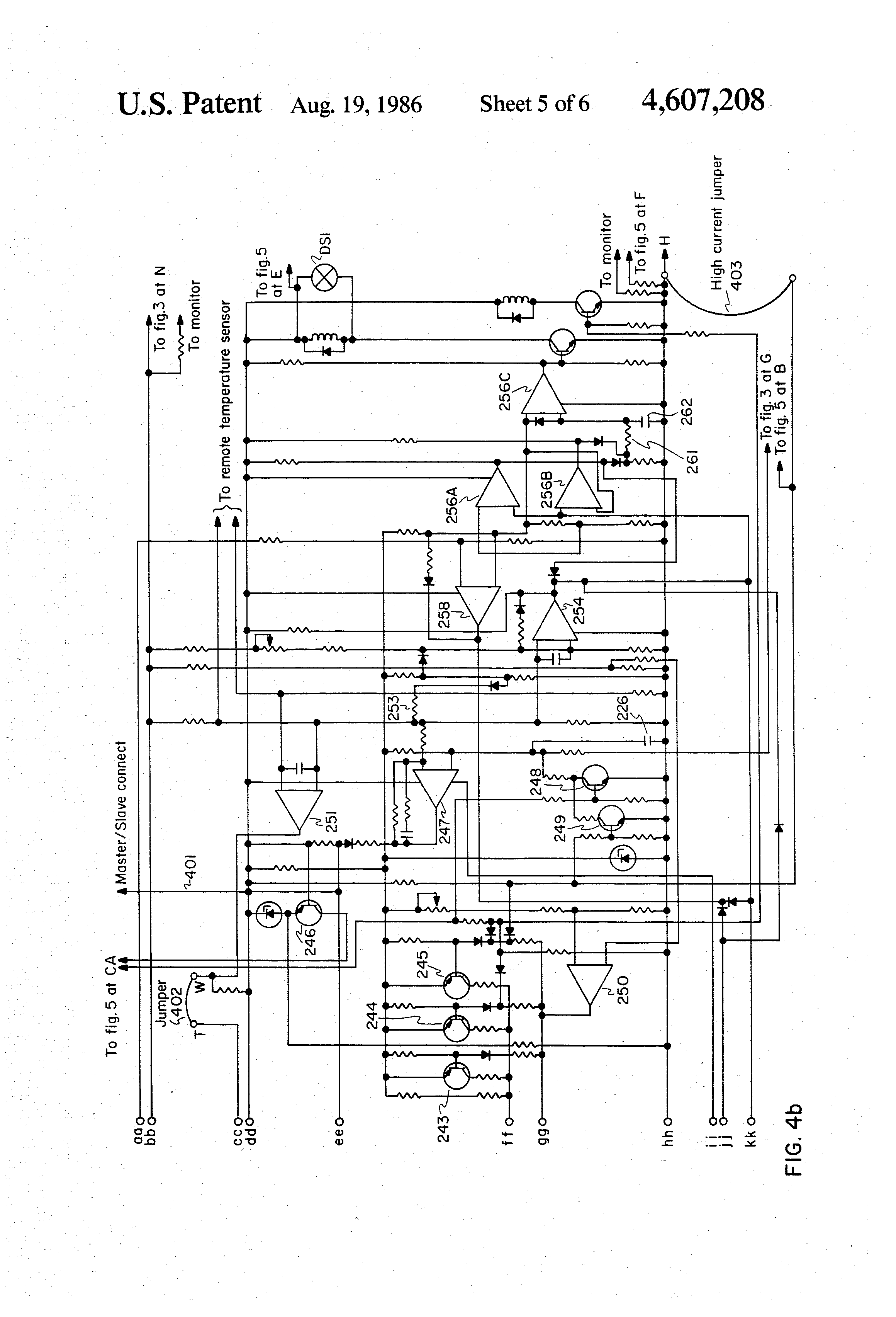 85 1010 battery charger wiring diagram on wiring diagram for schumacher battery charger circuit and 36 Volts Battery Charger Circuit Diagram Schumacher Battery Charger Wiring Diagram