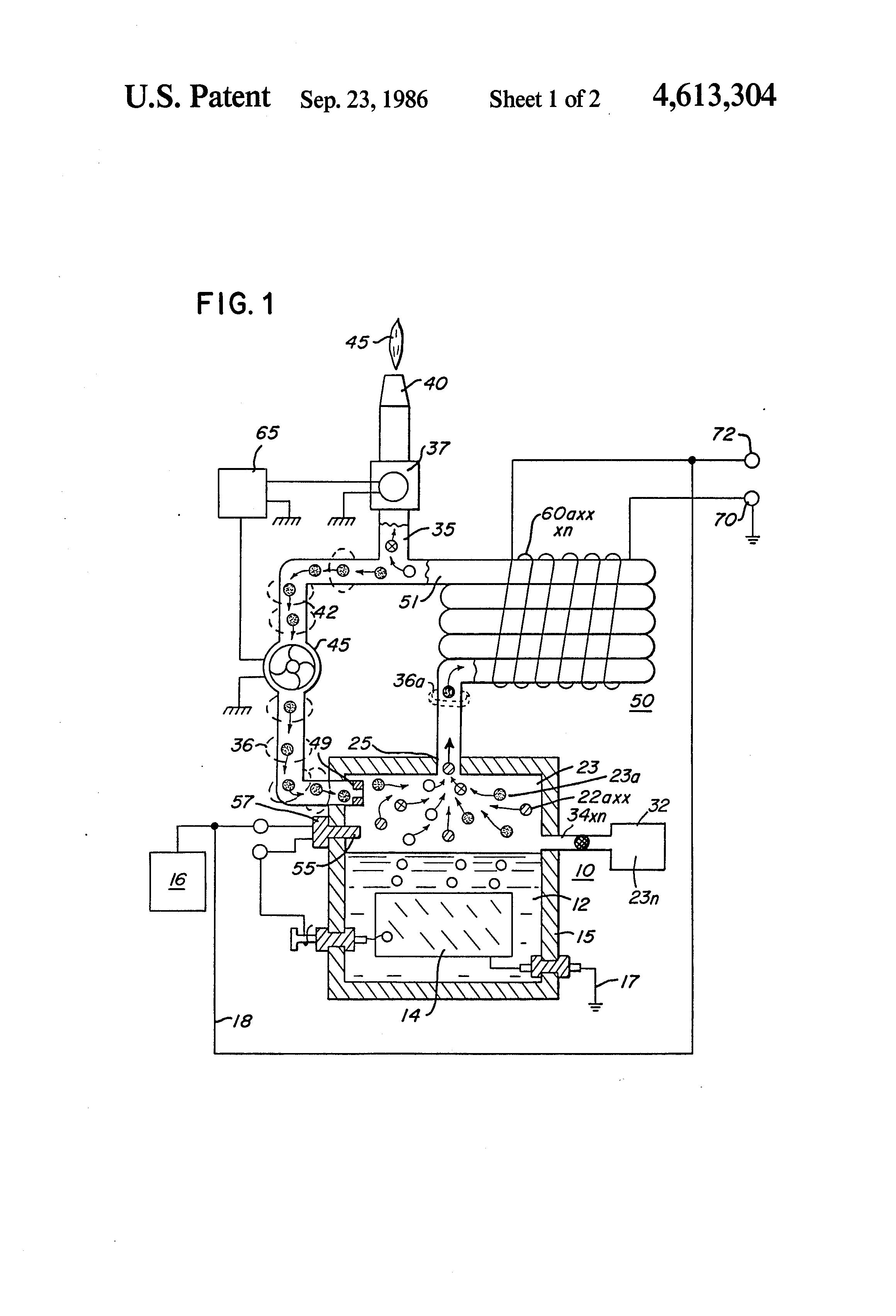 Motor Rewinding Diagram Impremedia Net