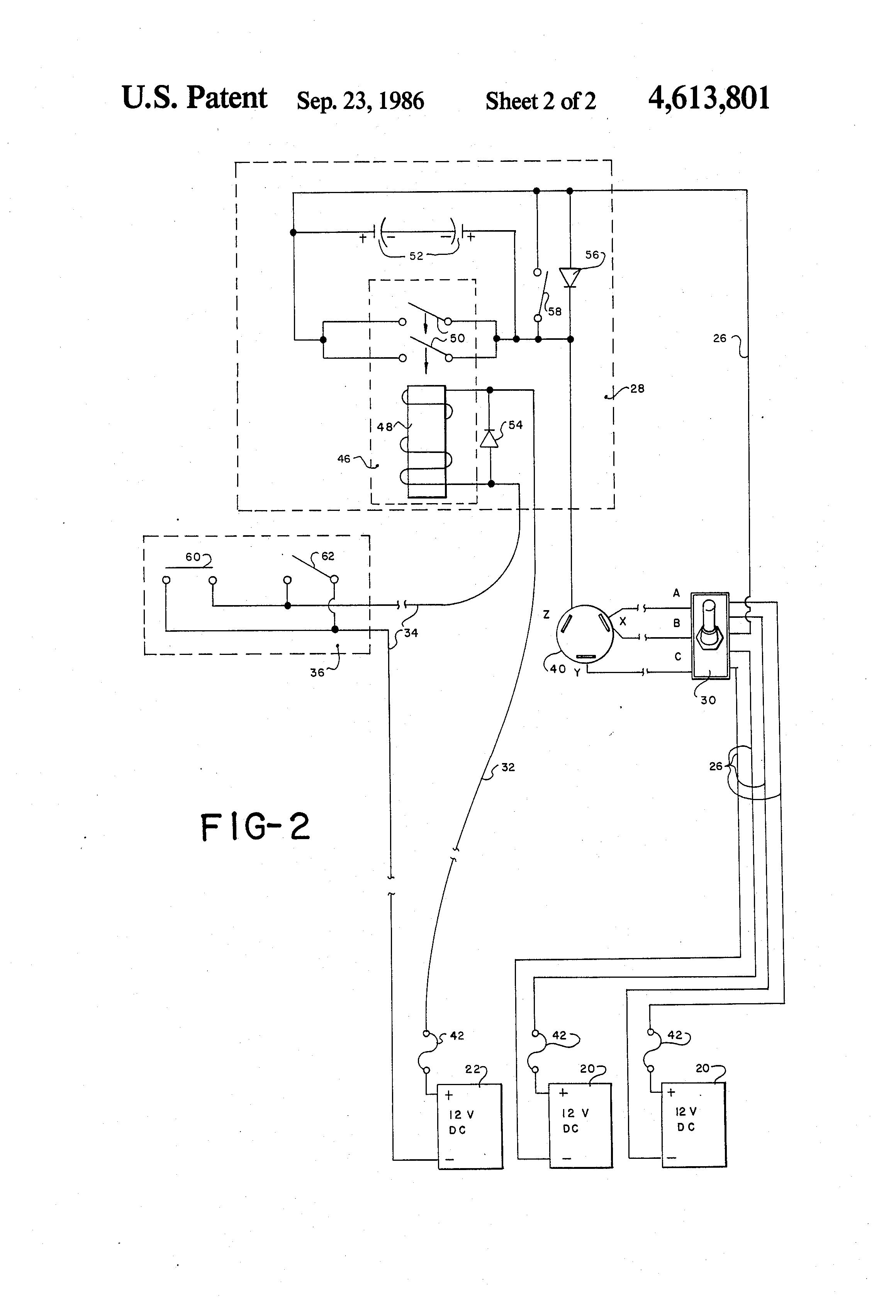 stratos wiring diagrams – readingrat, Wiring diagram