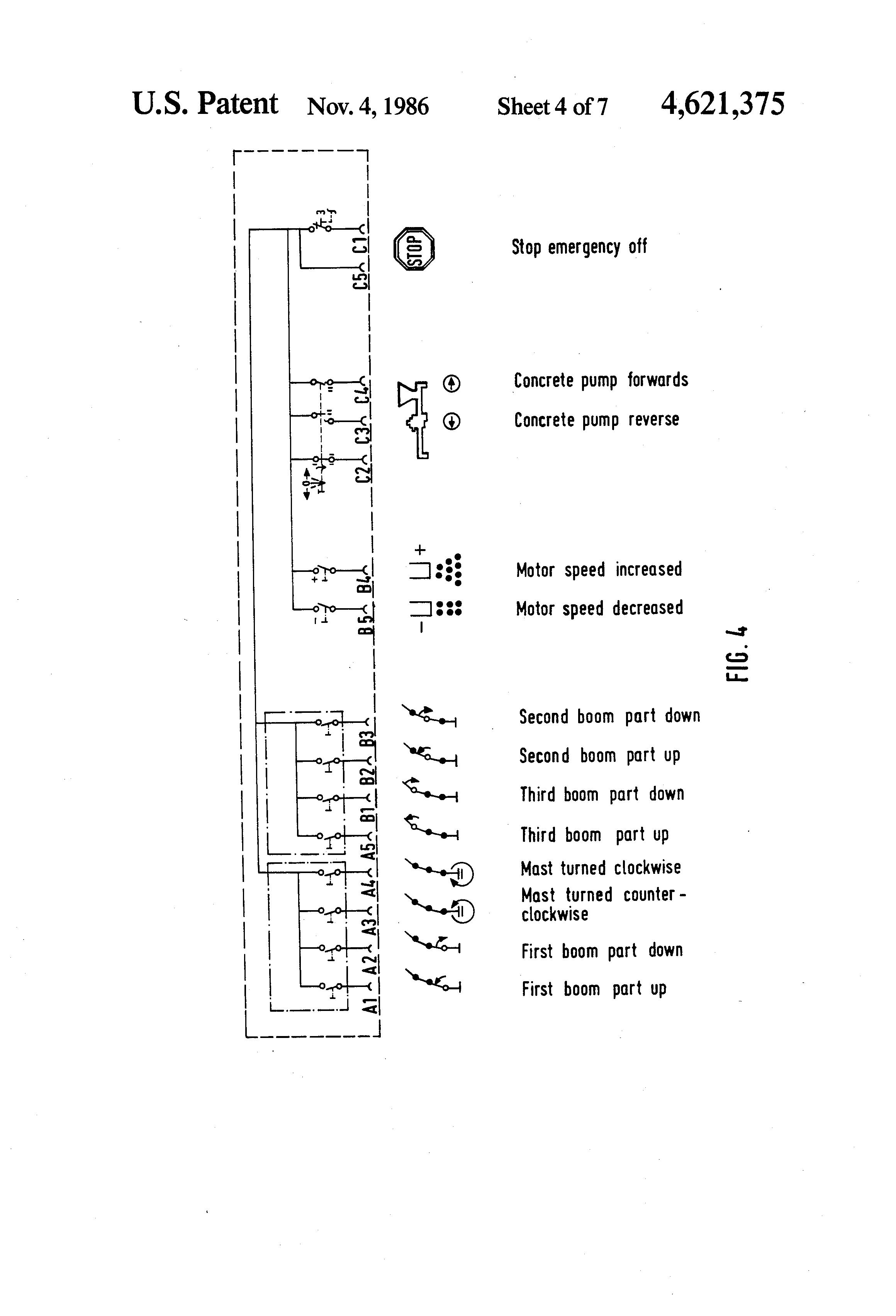 Demag Crane Pendant Wiring Diagram The Best Of 2018 Ke Motor Overhead Source