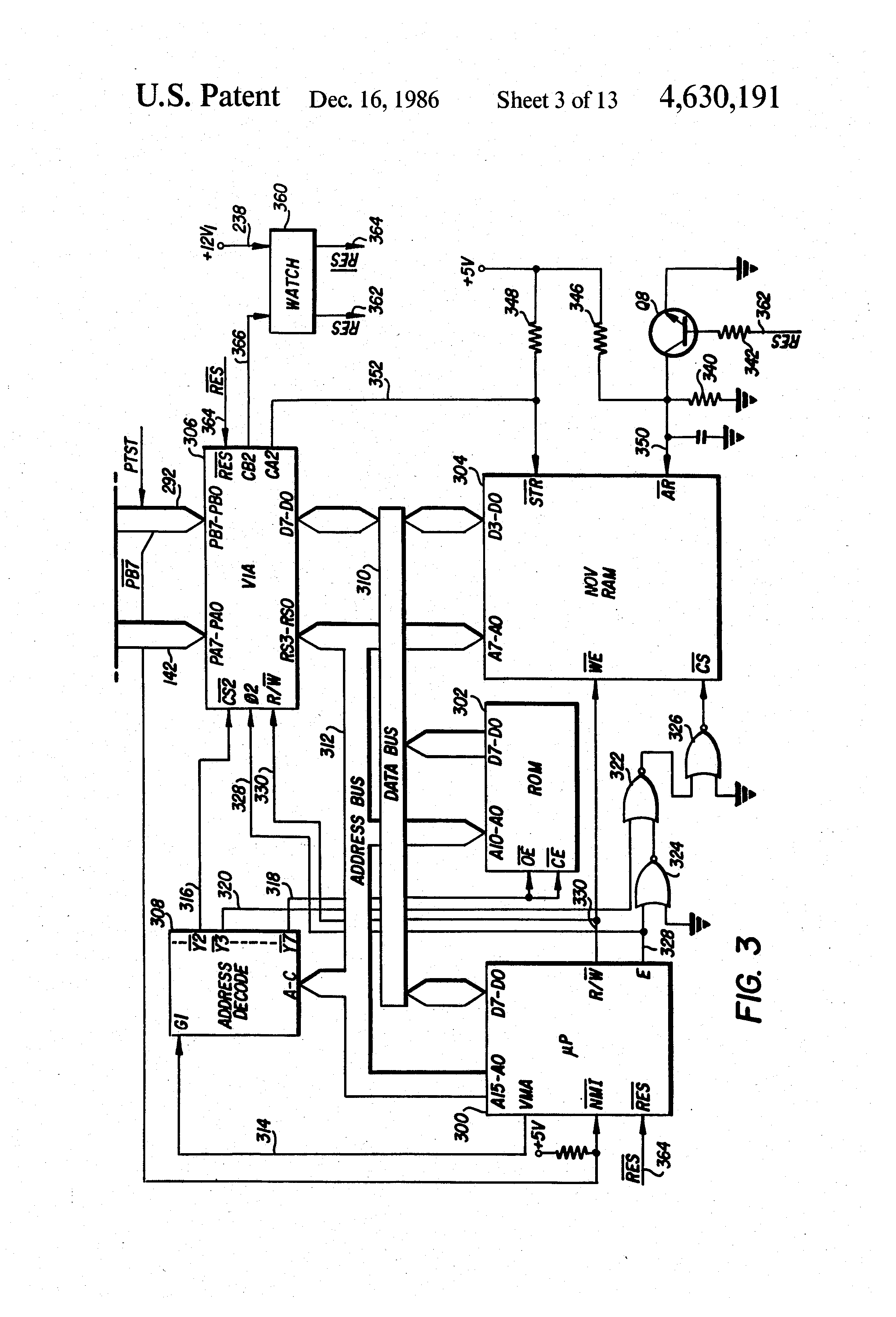 4630 Ford Tractor Ignition Switch Wiring Diagram Ford
