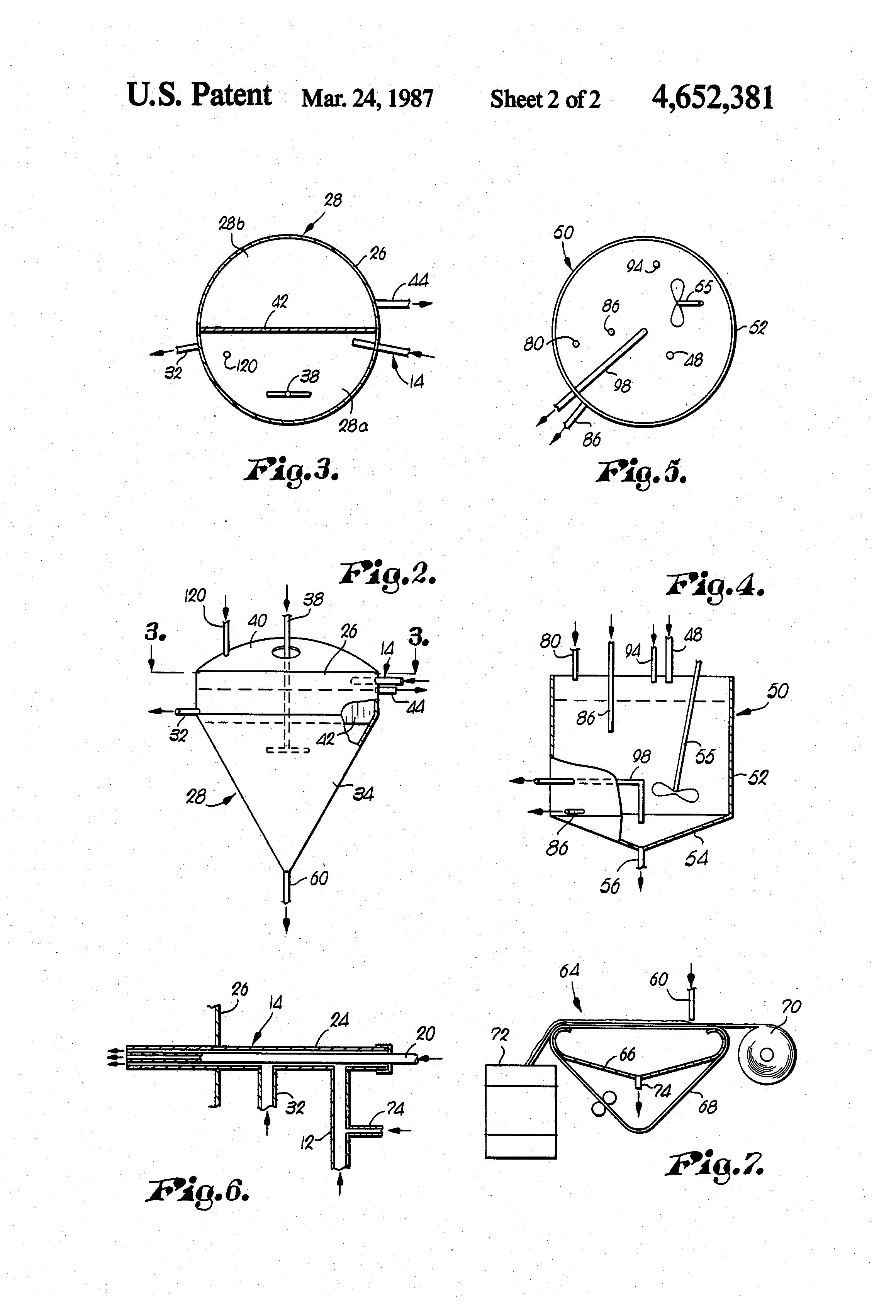 Ivermectin 16
