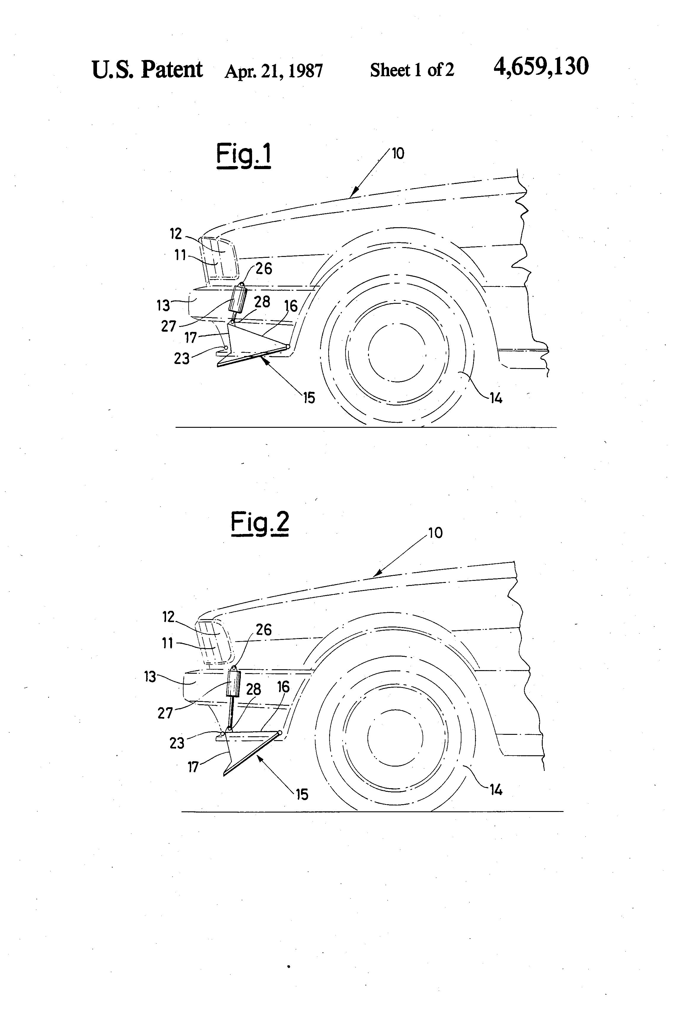 patent us4659130
