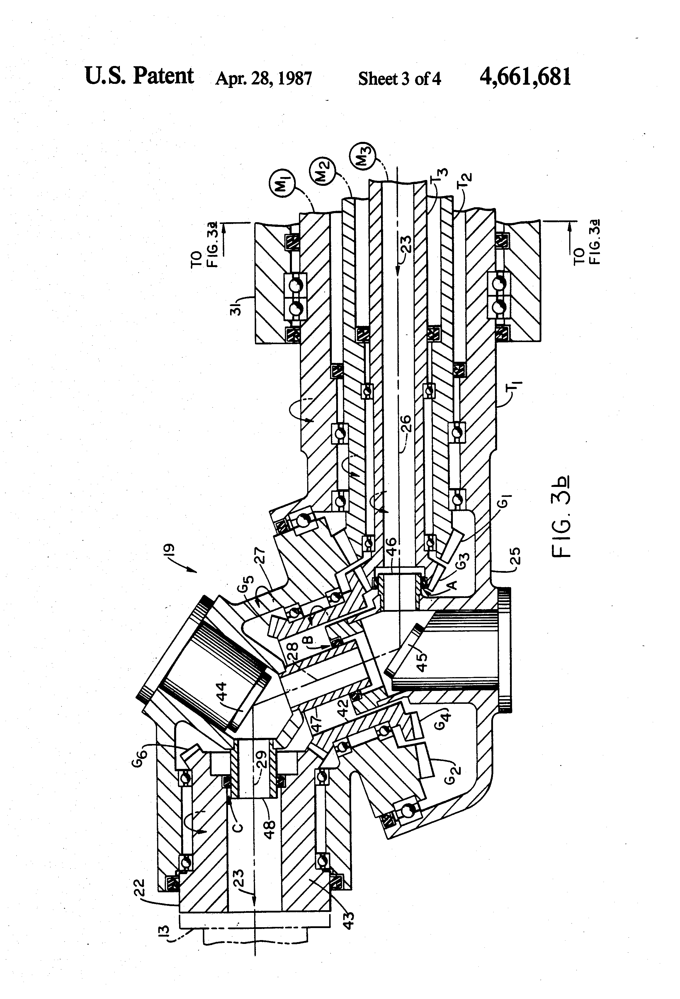 3 1 V6 Engine Diagram Wiring Library Chevy 4