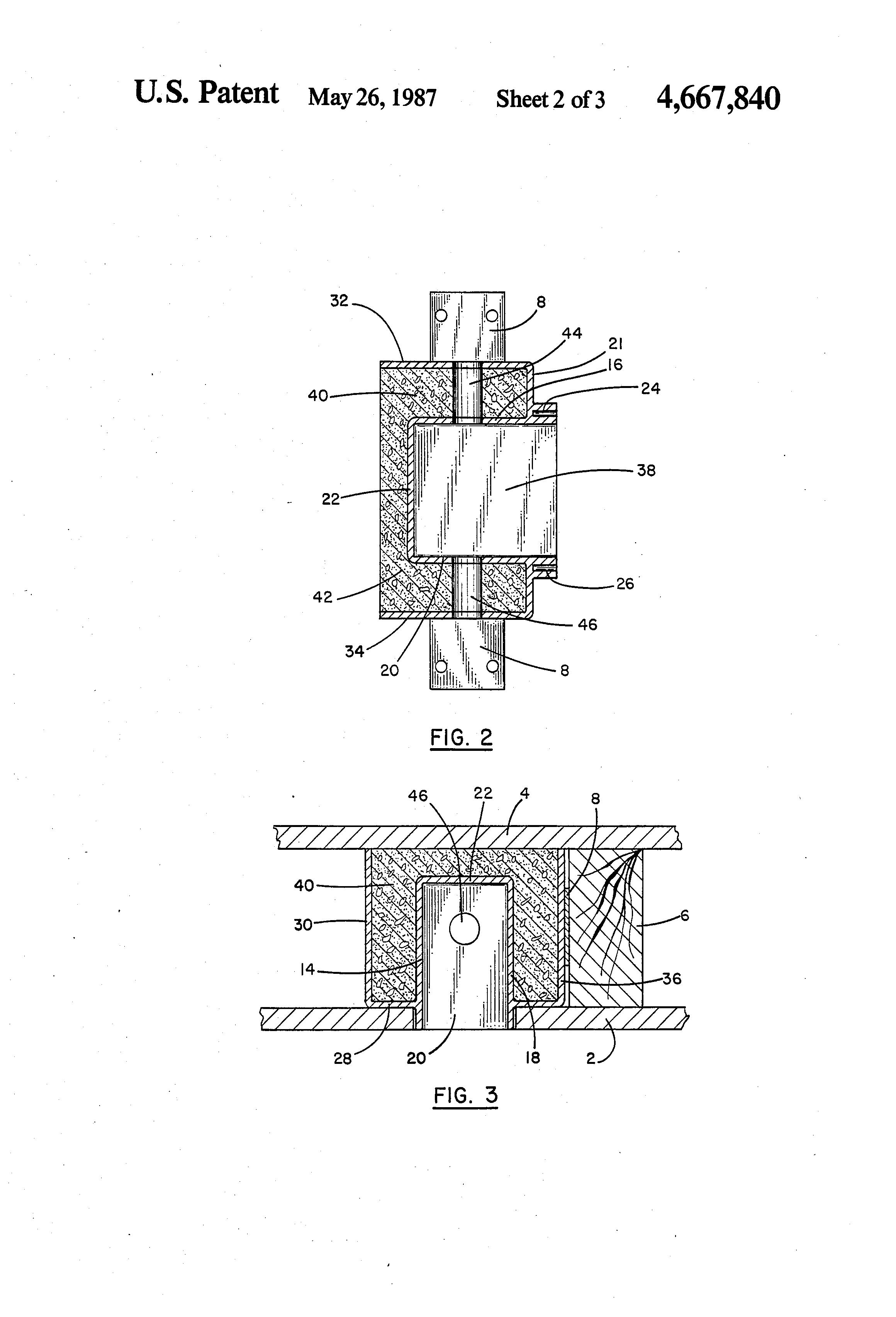 patent us4667840