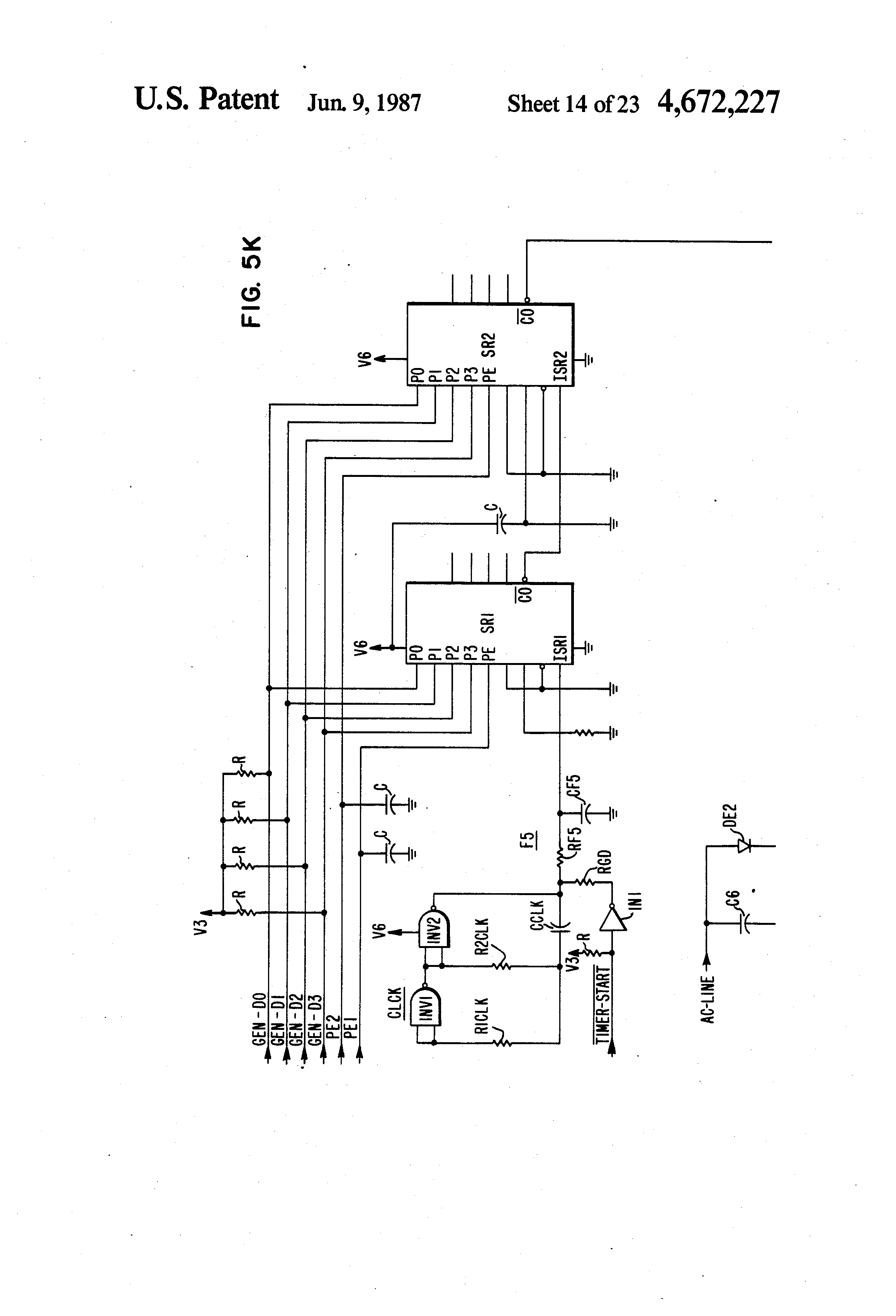 Automatic Transfer Switch Ats Circuit Diagram Ier Full Wave Bridge Rectifier As Well With Delay Google Patents