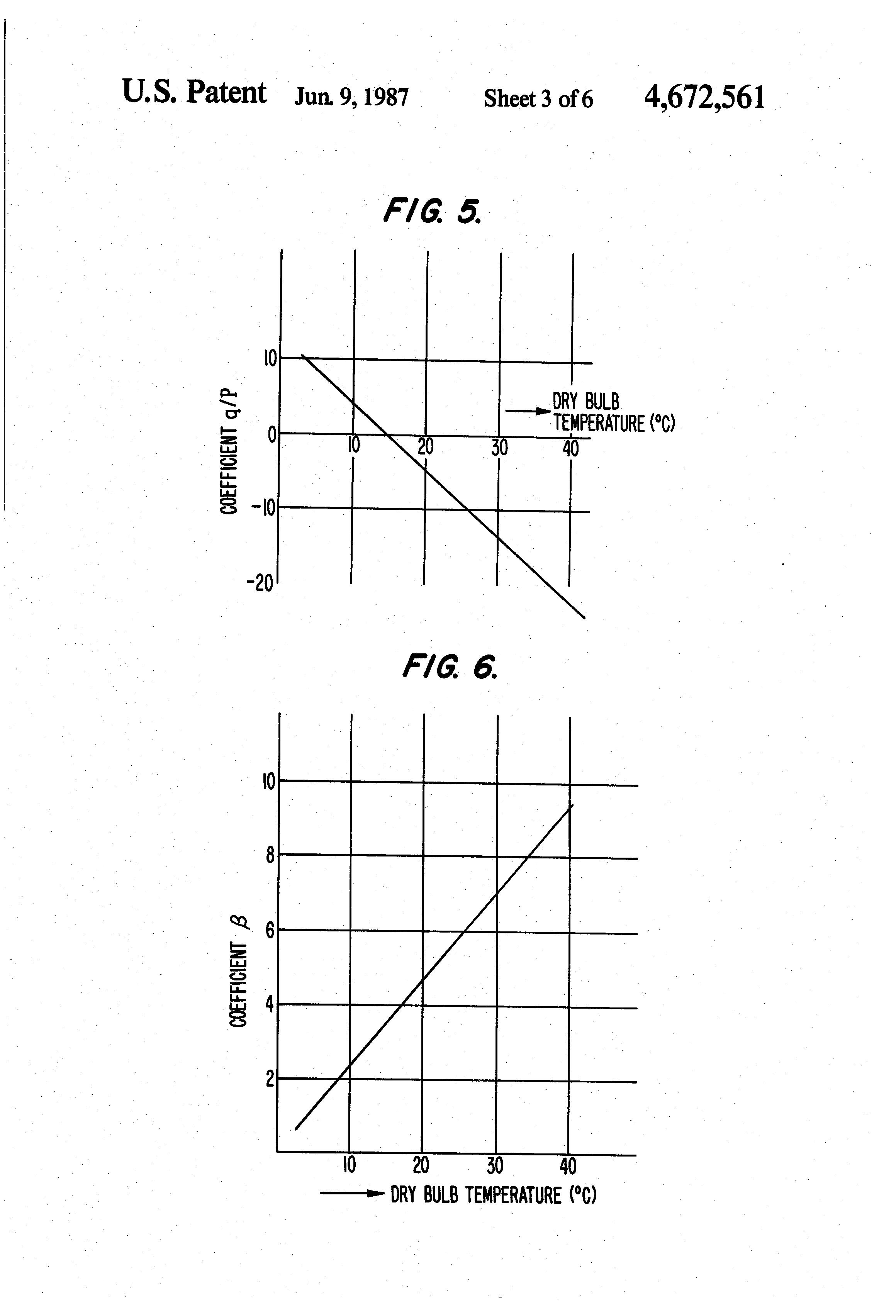 Steam Table And Mollier Diagram Epub